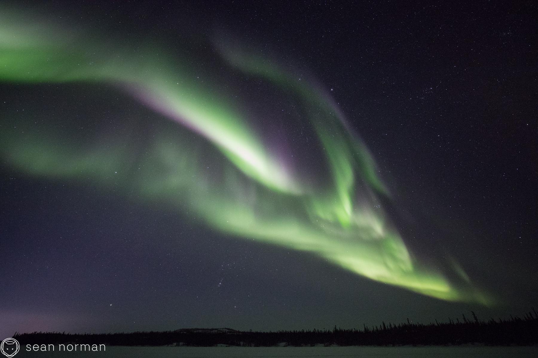 Yellowknife Aurora Tour - Aurora Chaser Blog Canada - 3.jpg