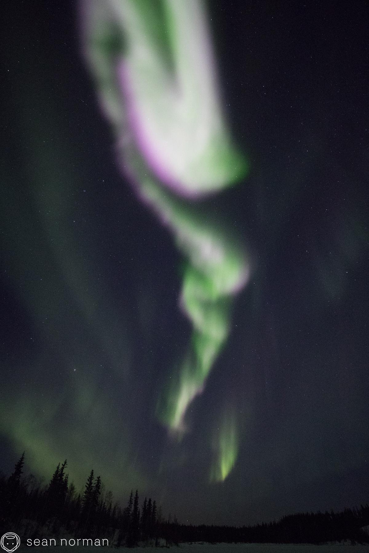 Yellowknife Aurora Tour - Aurora Chaser Blog Canada - 5.jpg