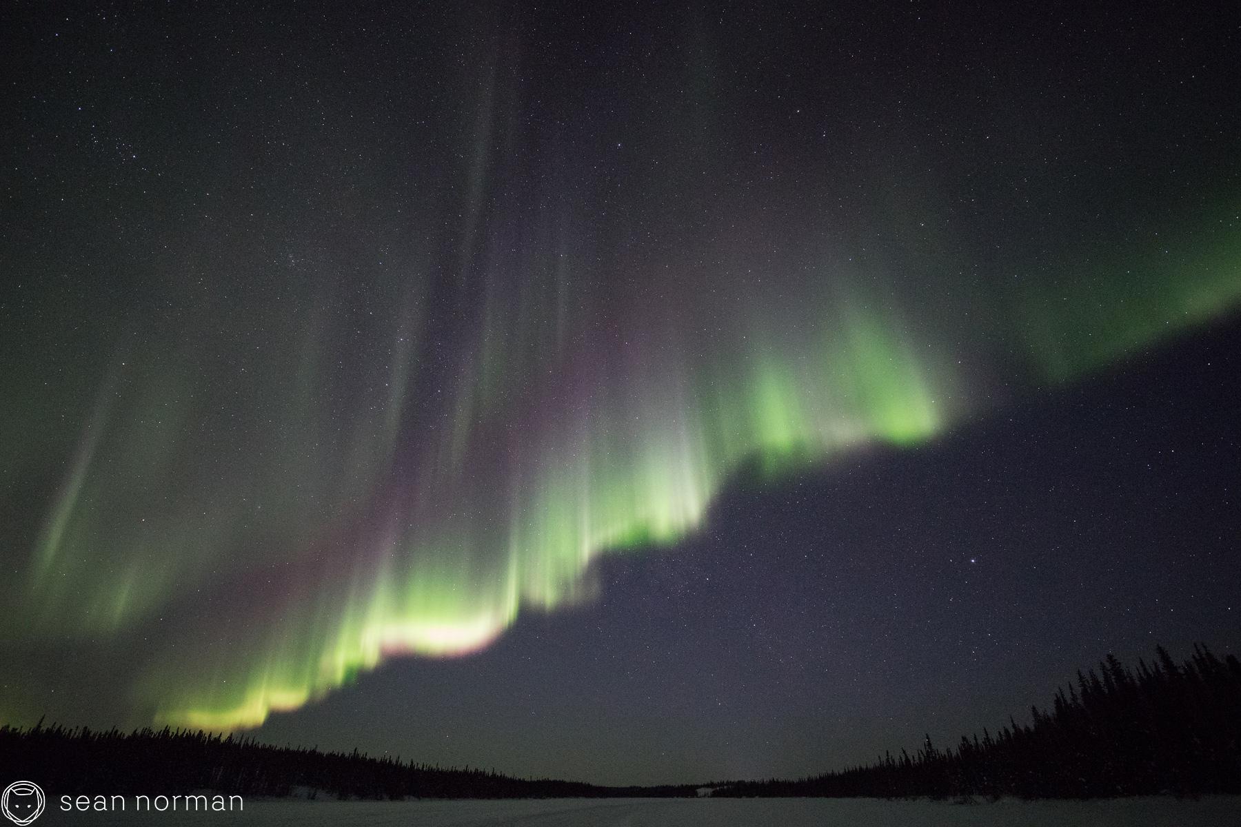Yellowknife Aurora Tour - Aurora Chaser Blog Canada - 8.jpg