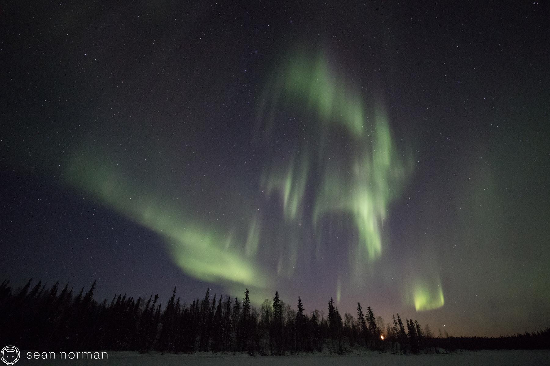 Yellowknife Aurora Tour - Aurora Chaser Blog Canada - 9.jpg