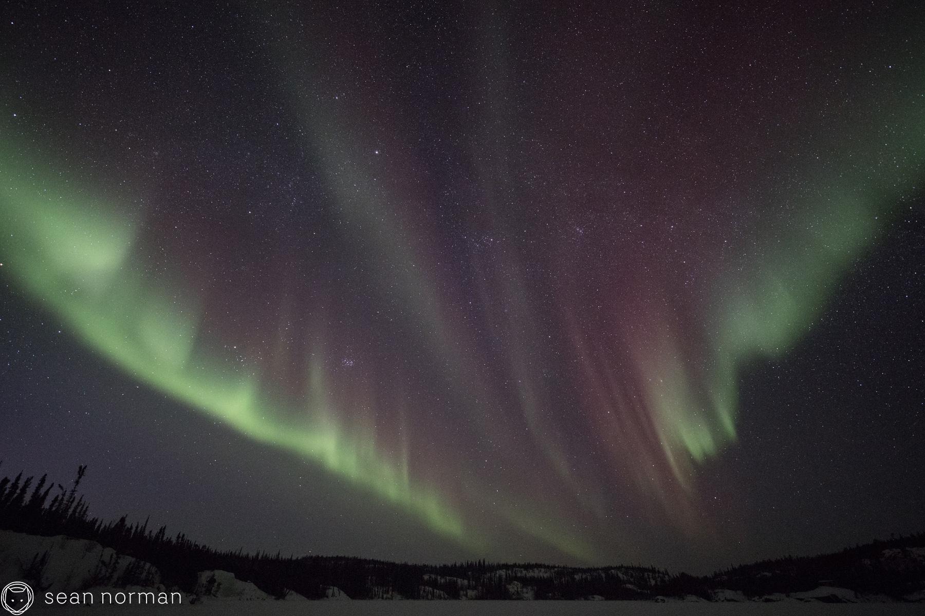 Yellowknife Canada Northern Lights Science - 3.jpg