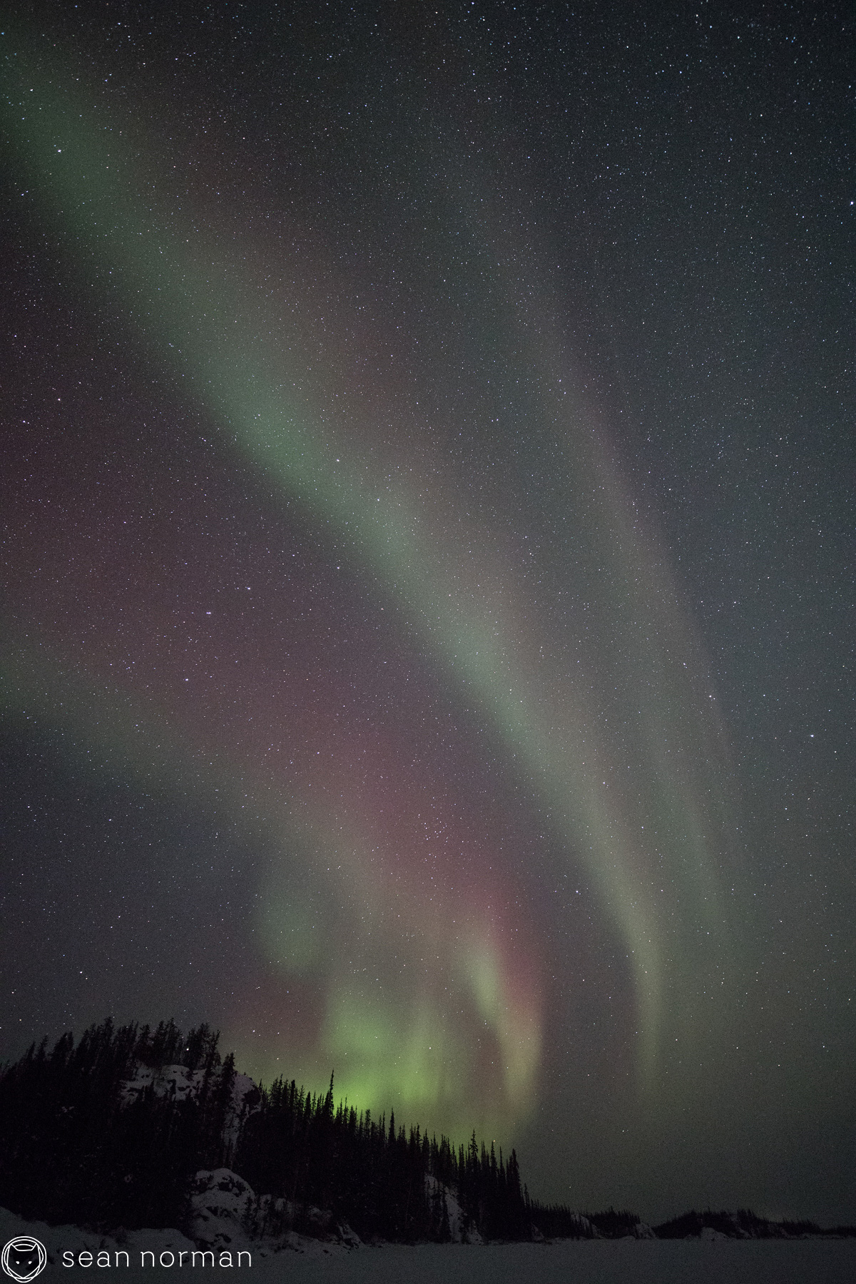 Yellowknife Canada Northern Lights Science - 1.jpg