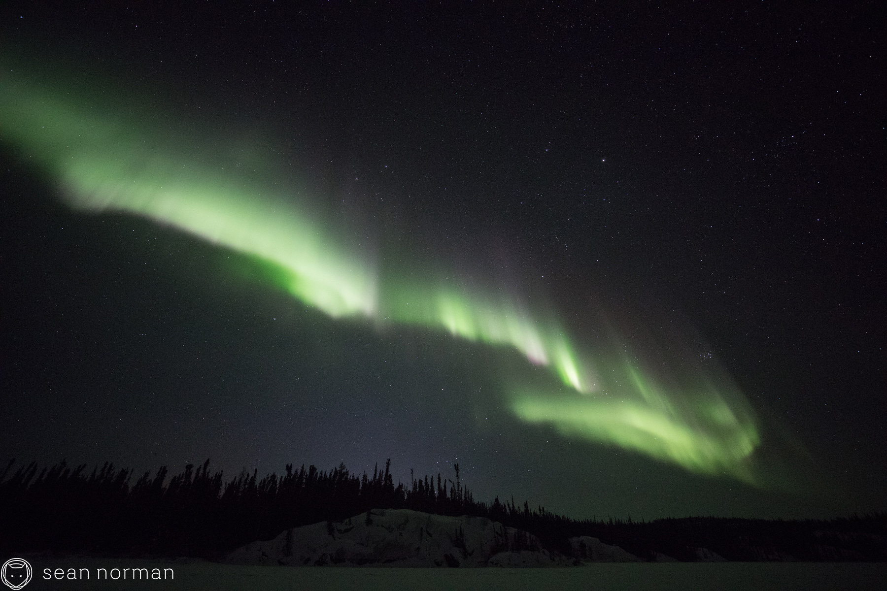Yellowknife Canada Northern Lights Science - 5.jpg