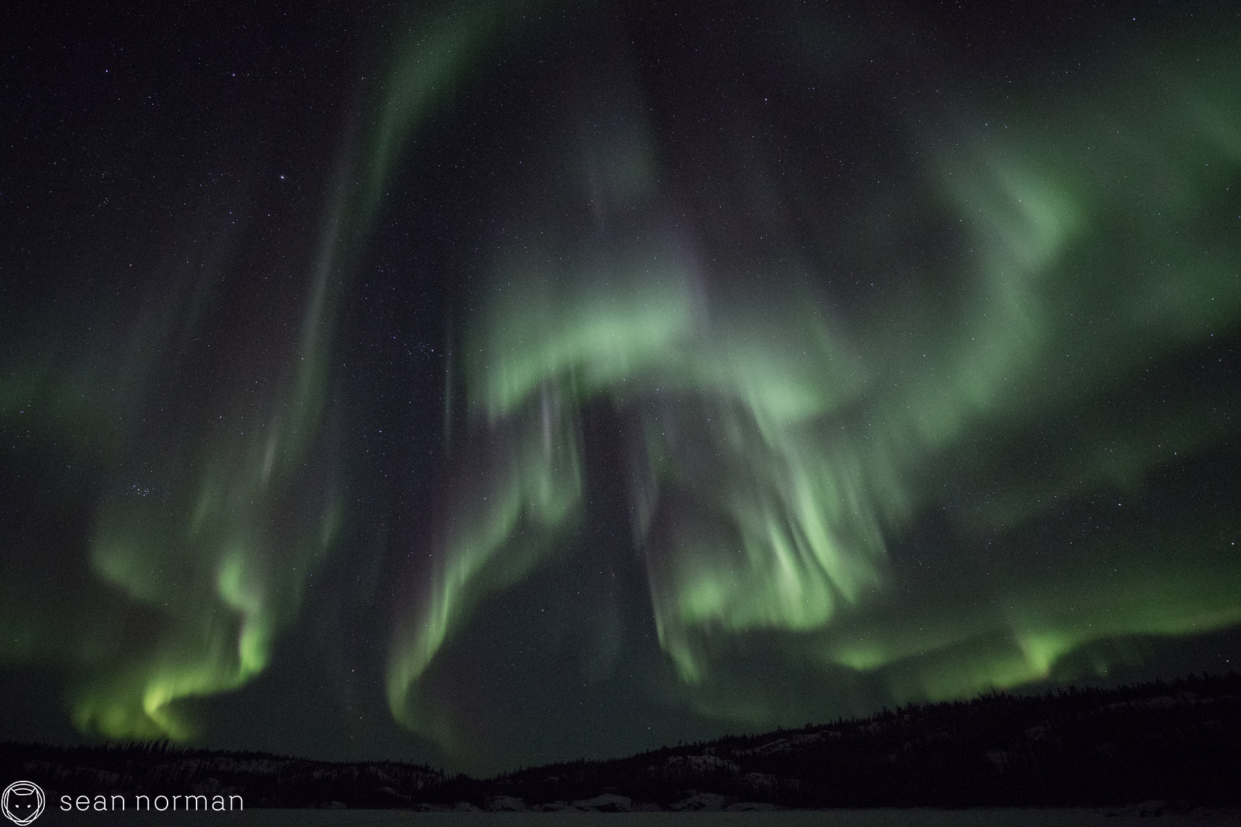 Yellowknife Canada Northern Lights Science - 6.jpg