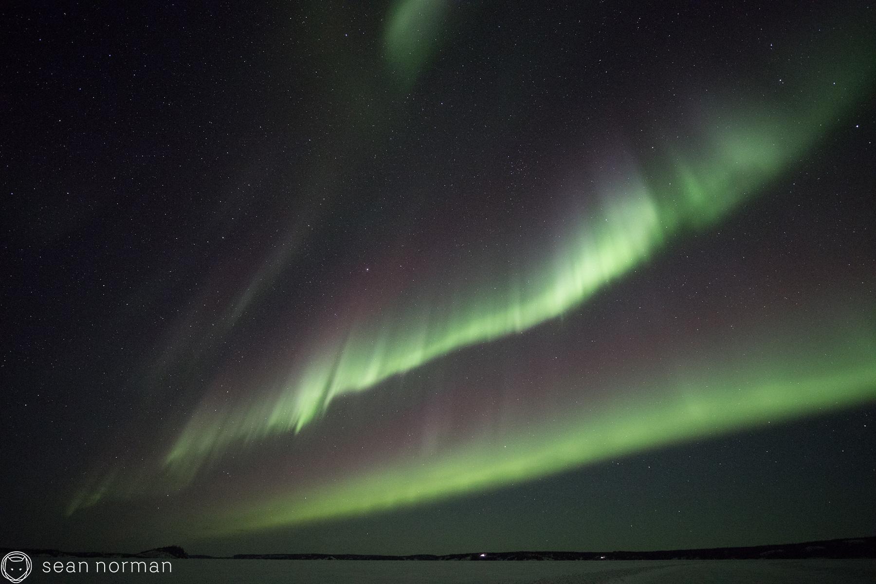 Yellowknife Canada - Best Place to See Aurora - Aurora Chaser - 8.jpg