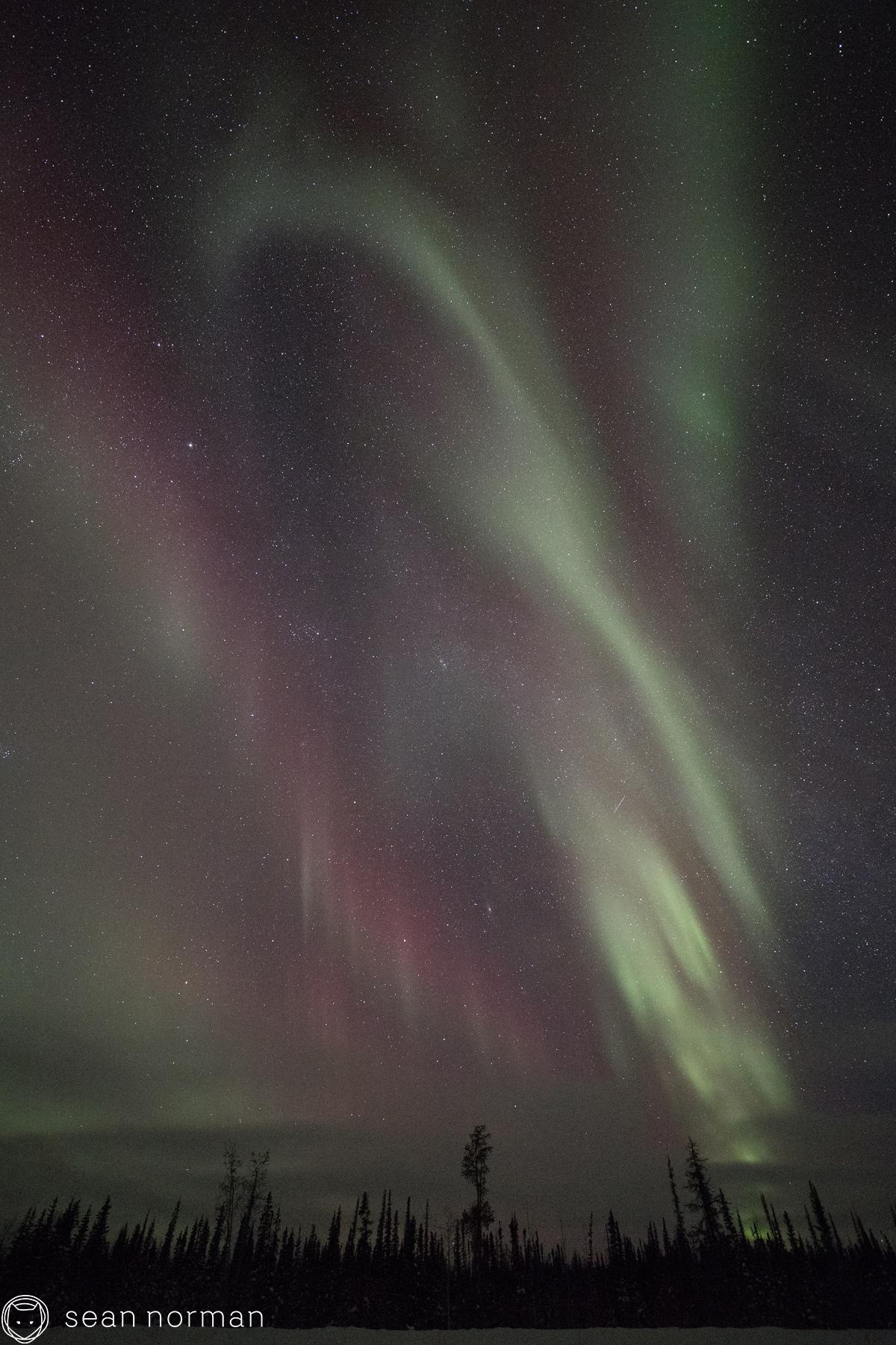 Yellowknife Aurora - CME Coronal Mass Ejection - Blog - 1.jpg