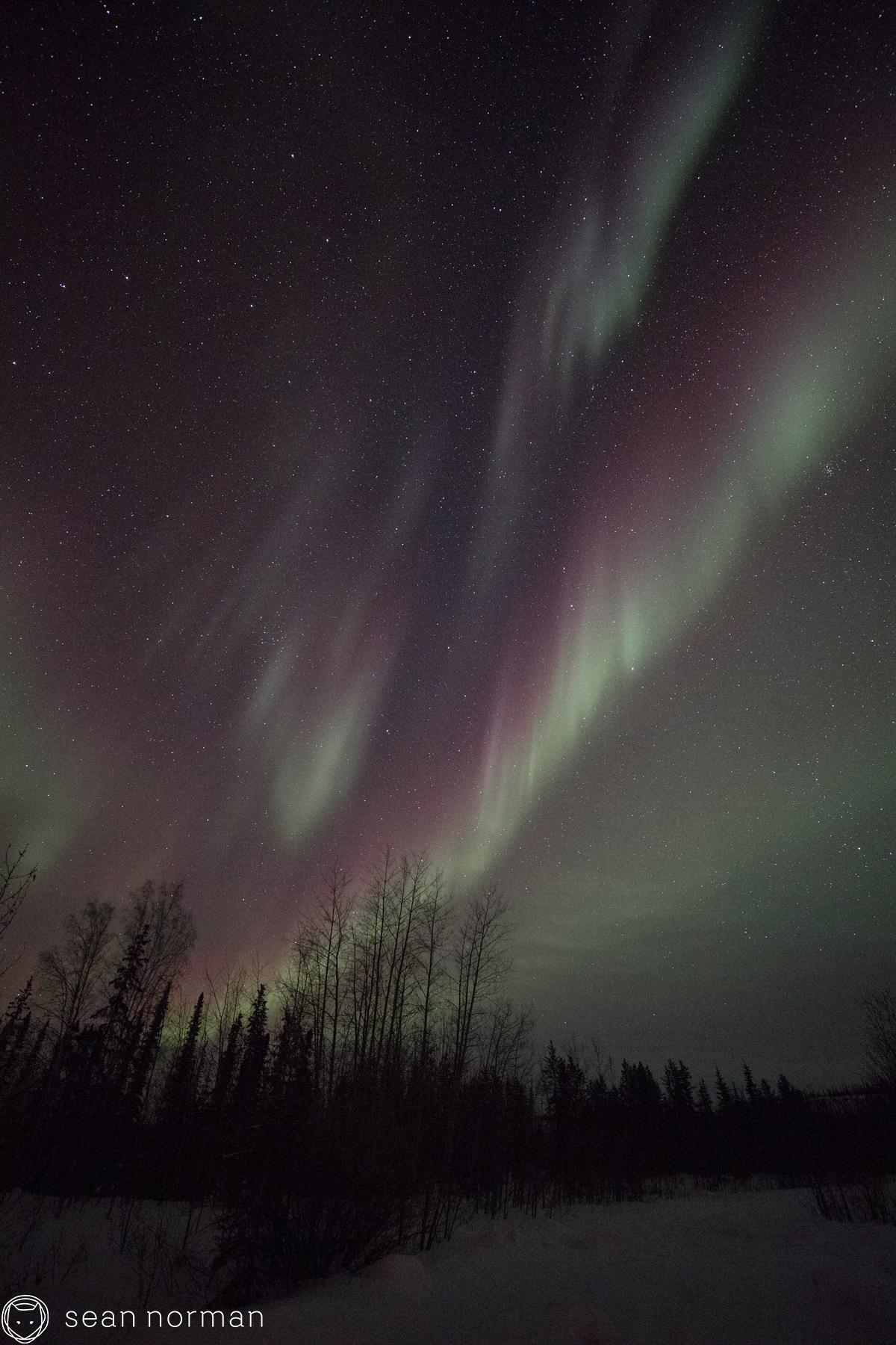 Yellowknife Aurora - CME Coronal Mass Ejection - Blog - 4.jpg