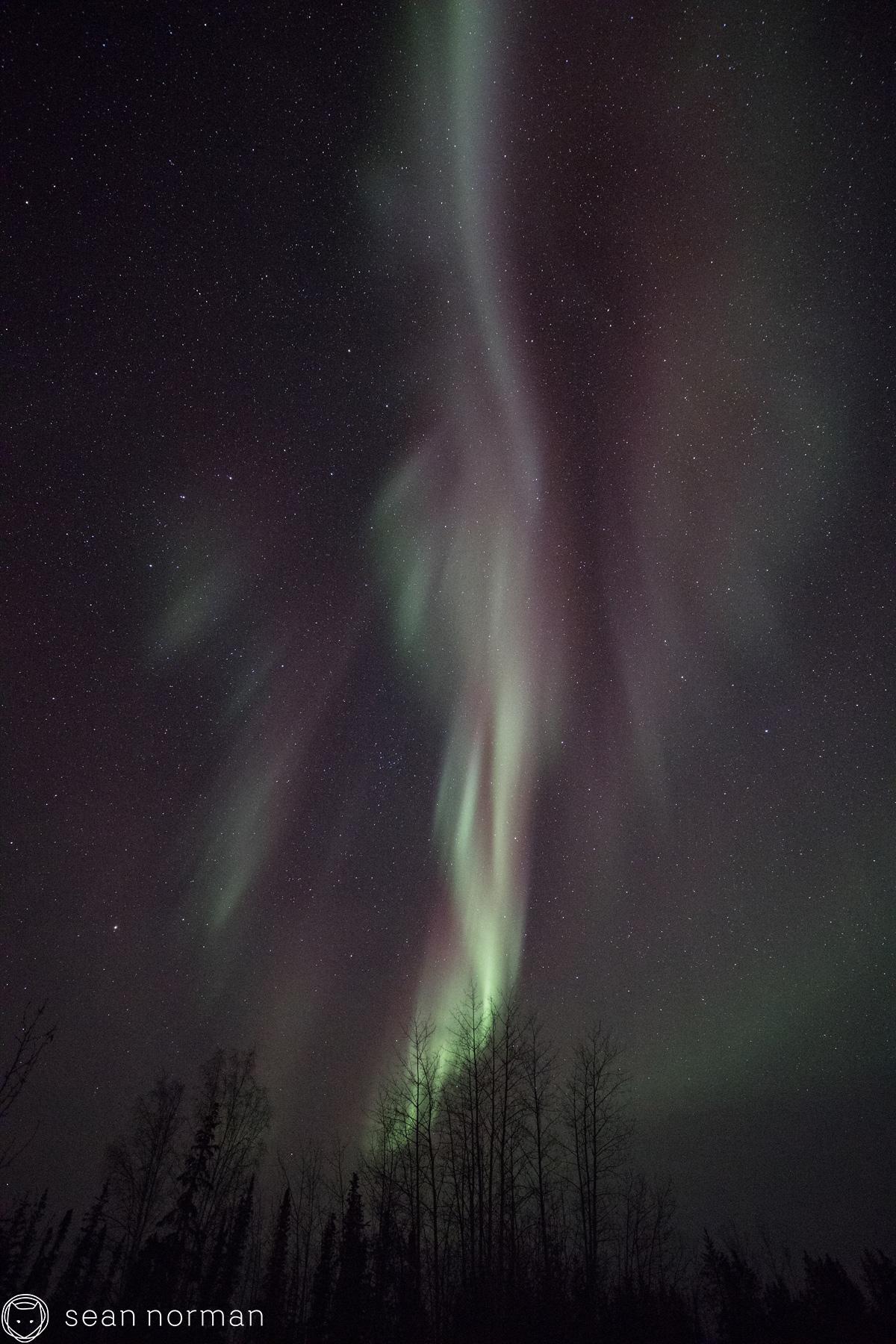 Yellowknife Aurora - CME Coronal Mass Ejection - Blog - 5.jpg