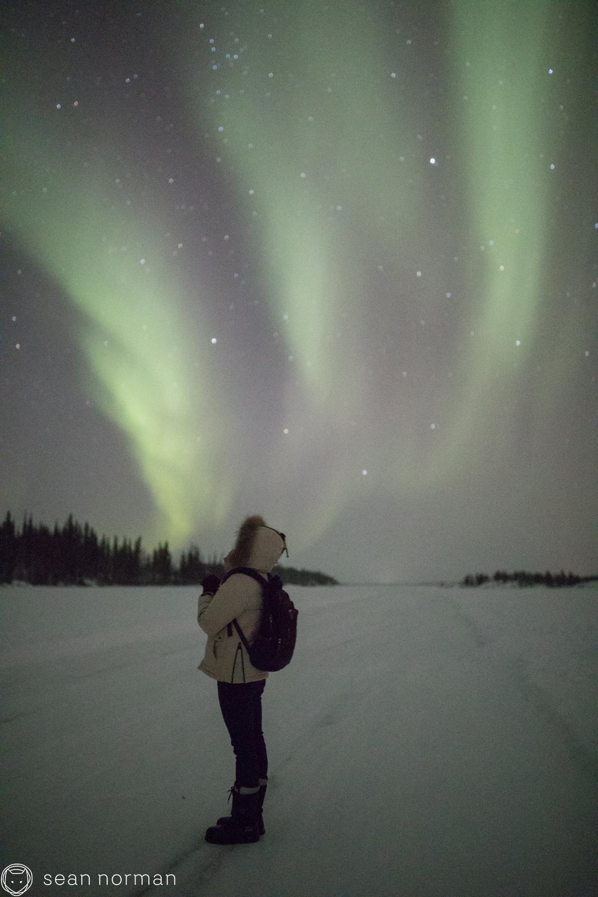 Yellowknife Canada Aurora Best Place - Aurora Guide - 1.jpg