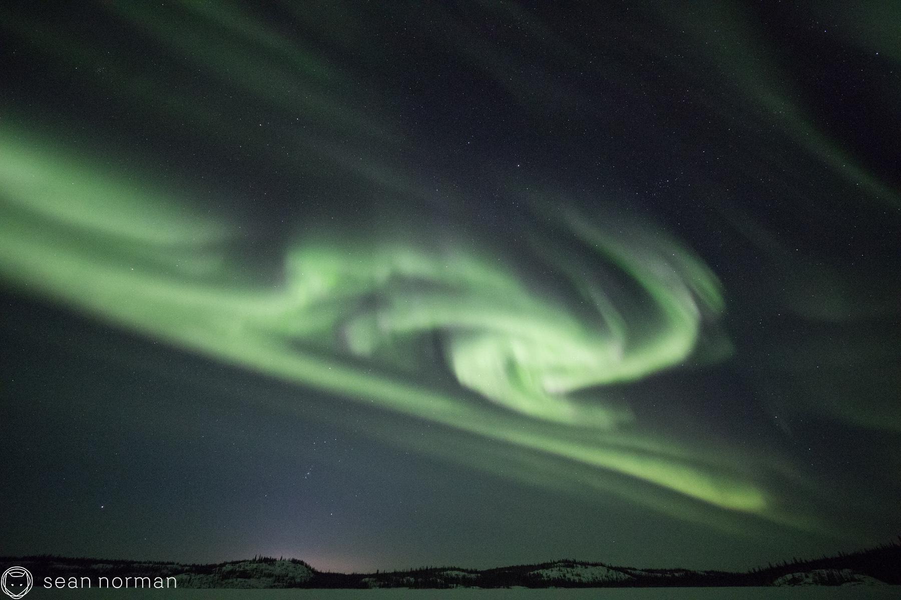 Yellowknife Canada Aurora Best Place - Aurora Guide - 2.jpg