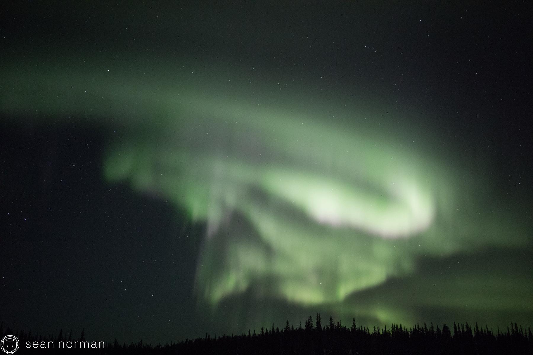 Yellowknife Canada Aurora Best Place - Aurora Guide - 4.jpg