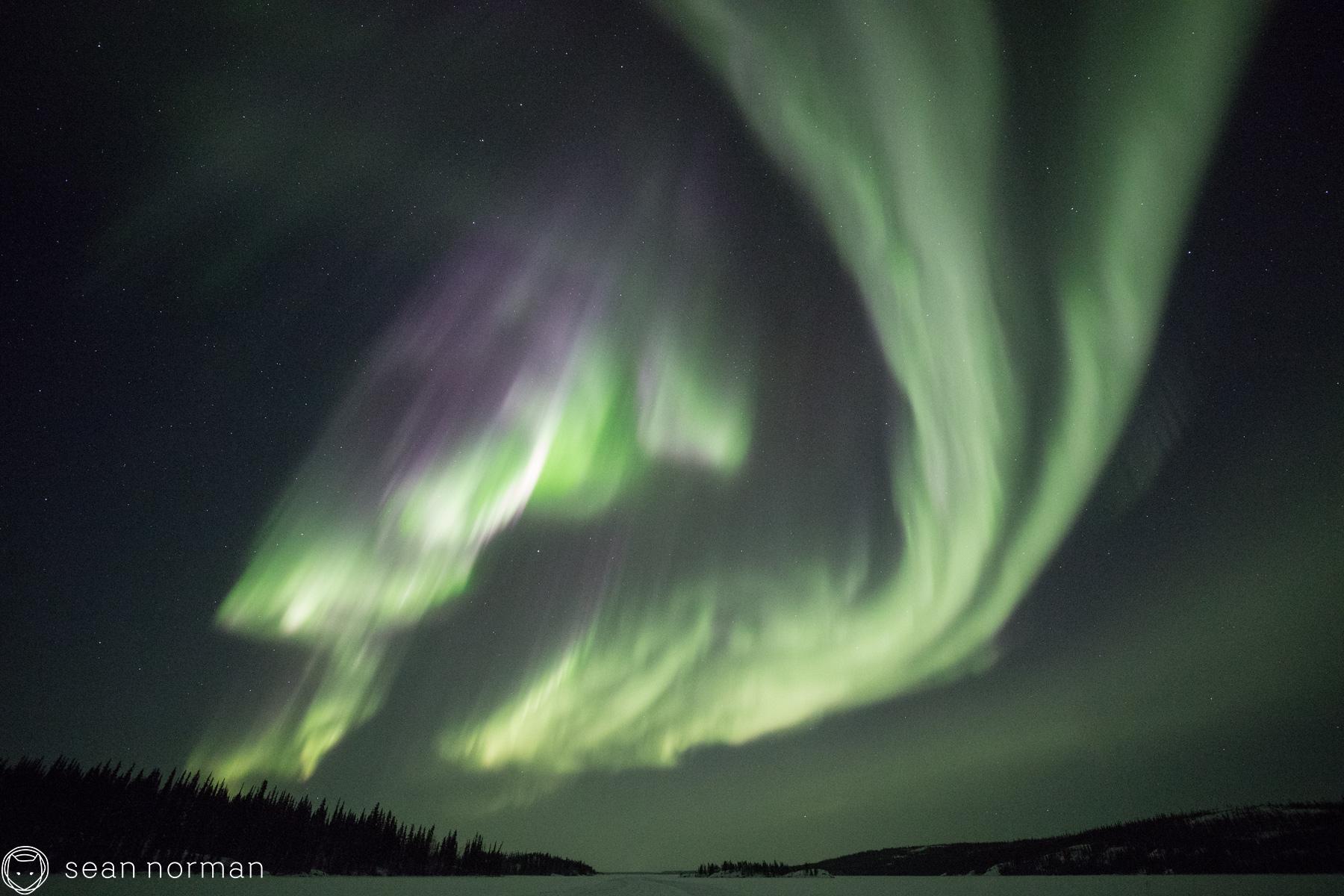 Yellowknife Canada Aurora Best Place - Aurora Guide - 7.jpg