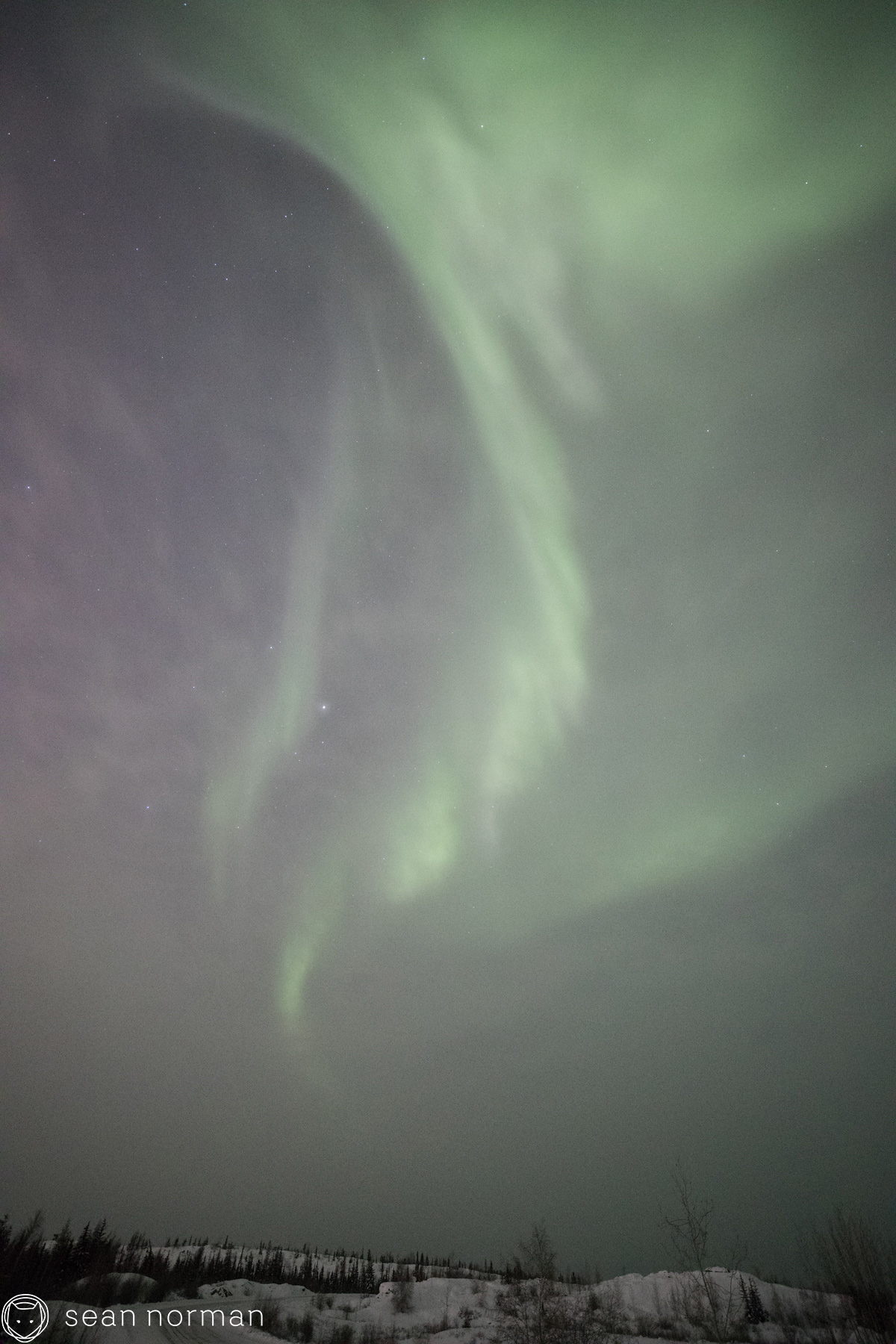 Aurora Borealis Blog - Northern Lights Yellowknife - 1.jpg