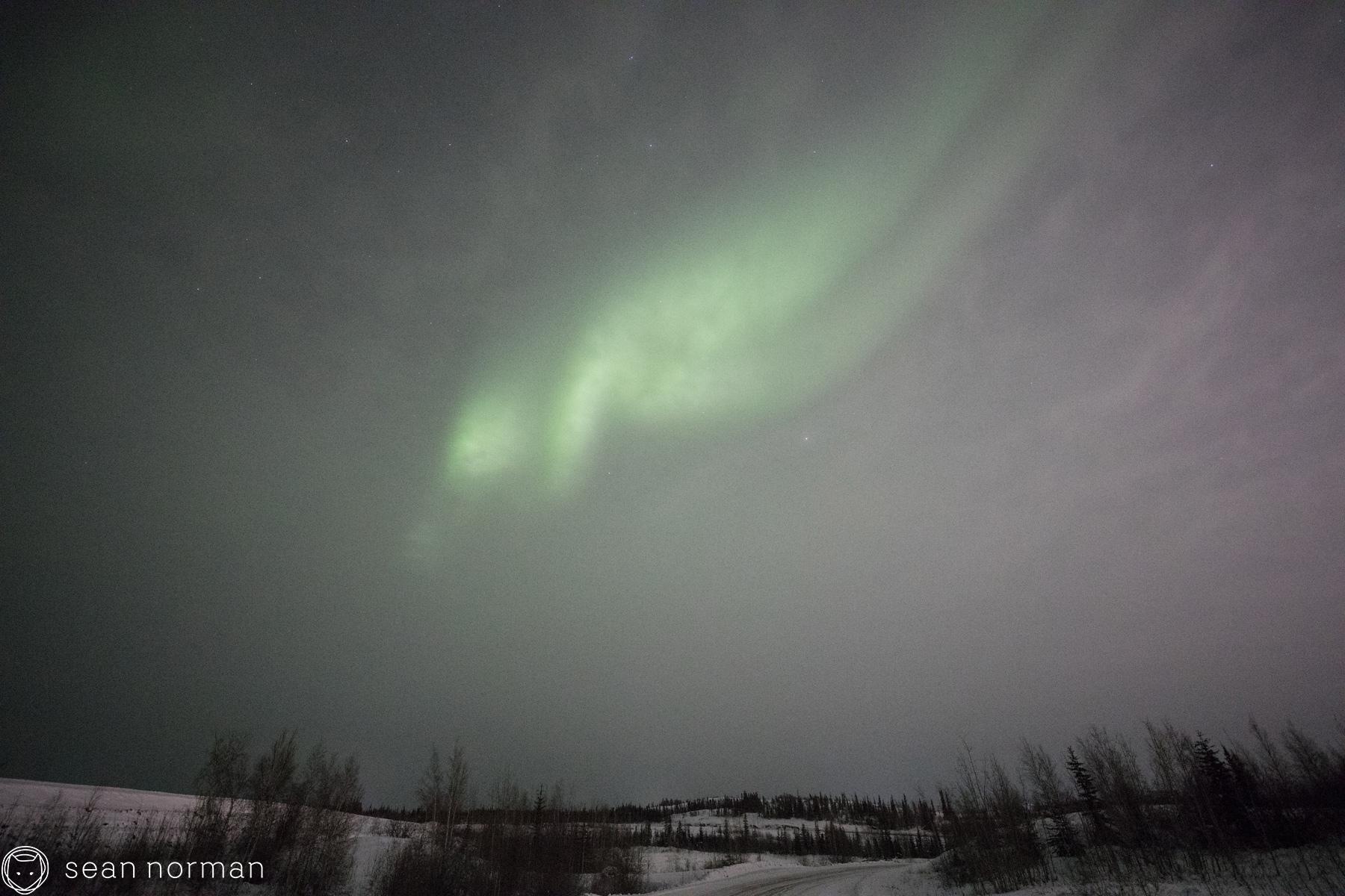 Aurora Borealis Blog - Northern Lights Yellowknife - 2.jpg