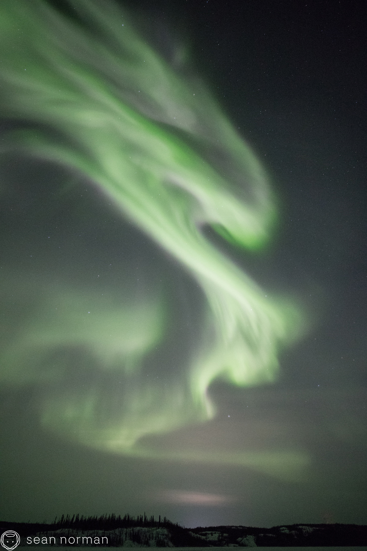 Best Place to See the Aurora - Yellowknife Canada Aurora Chaser - 5.jpg
