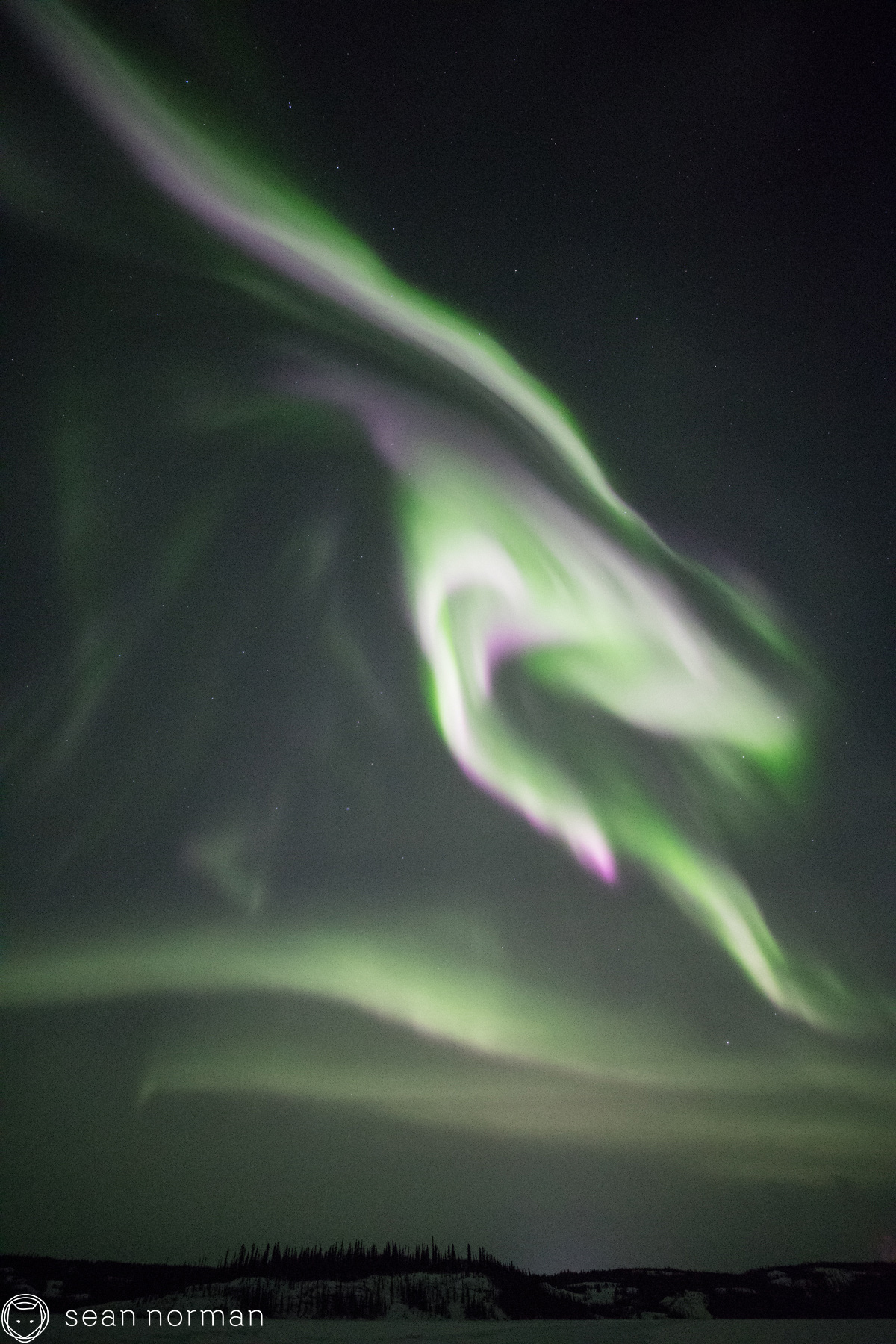 Best Place to See the Aurora - Yellowknife Canada Aurora Chaser - 7.jpg
