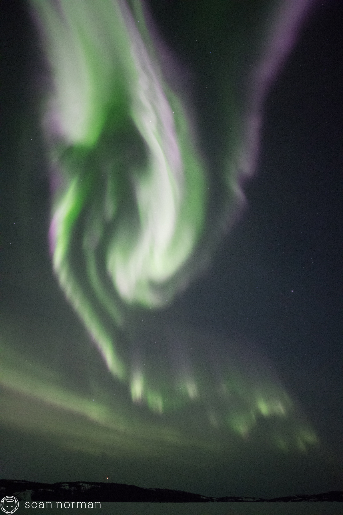 Best Place to See the Aurora - Yellowknife Canada Aurora Chaser - 8.jpg
