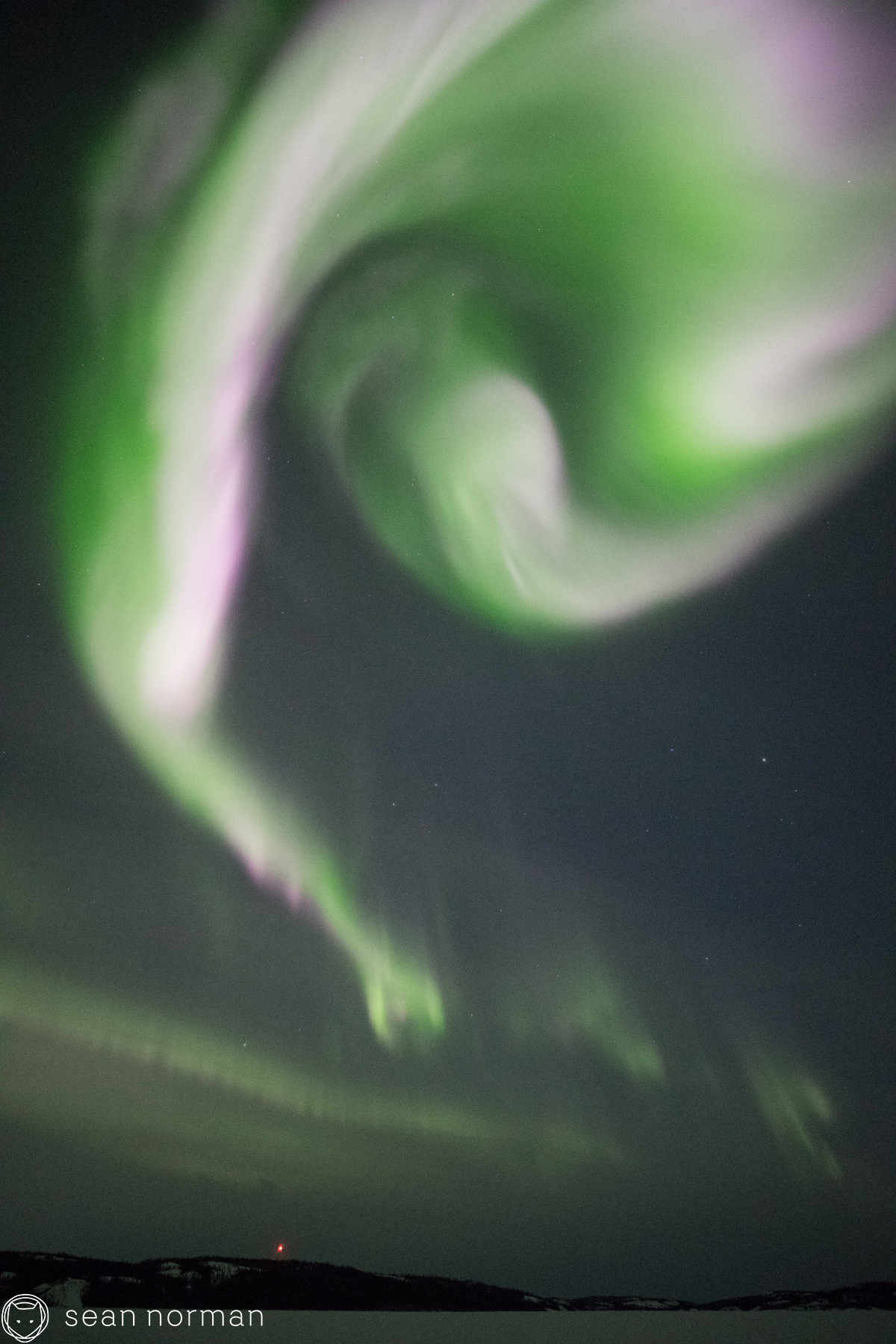 Best Place to See the Aurora - Yellowknife Canada Aurora Chaser - 9.jpg
