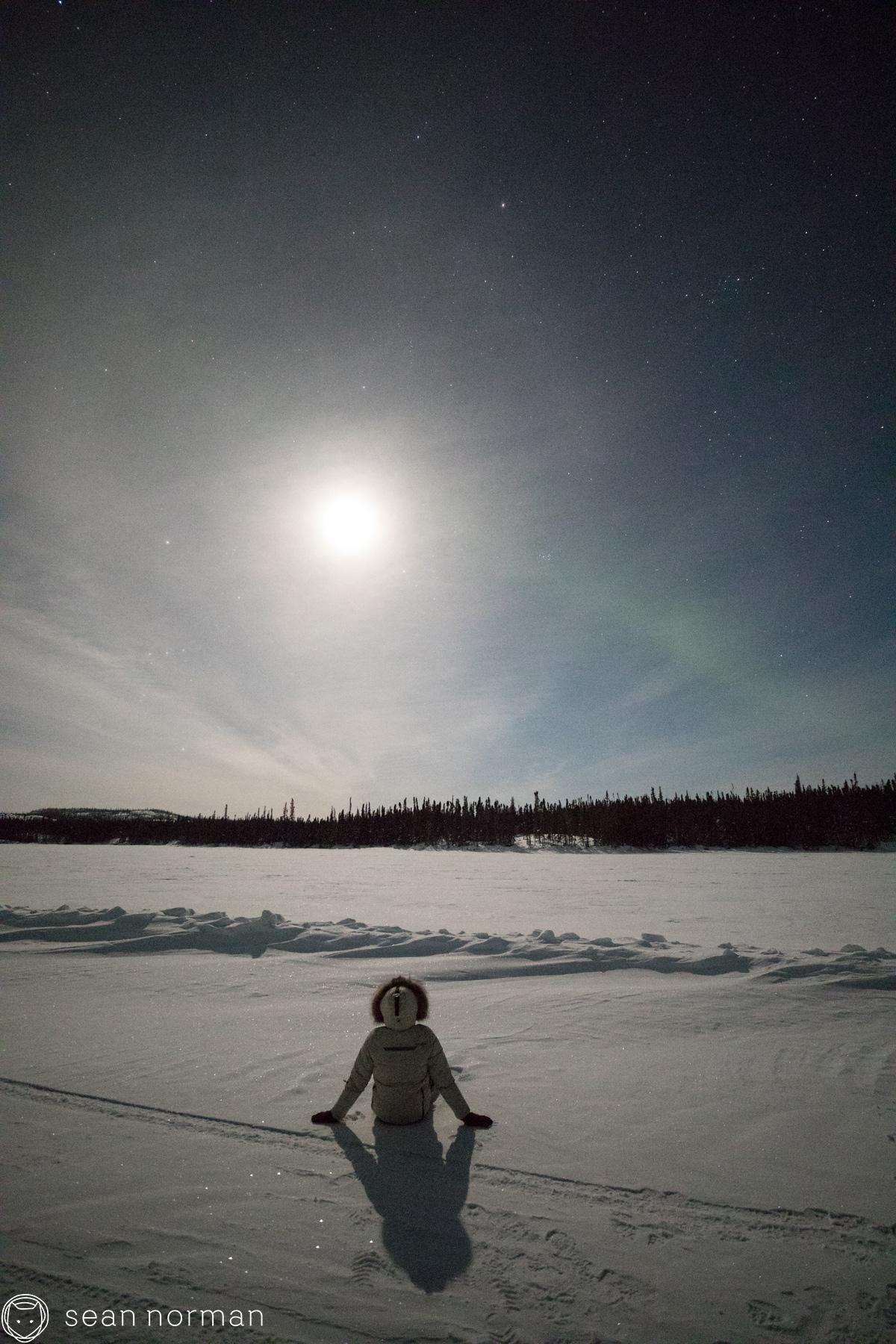 Sean Norman - Yellowknife Aurora Chasing Tour - 1.jpg