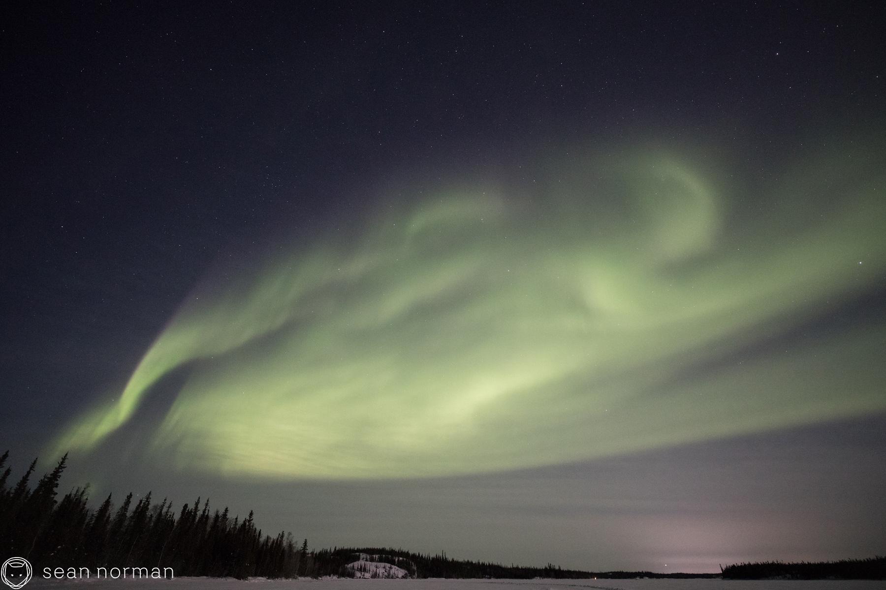 Sean Norman - Yellowknife Aurora Chasing Tour - 3.jpg