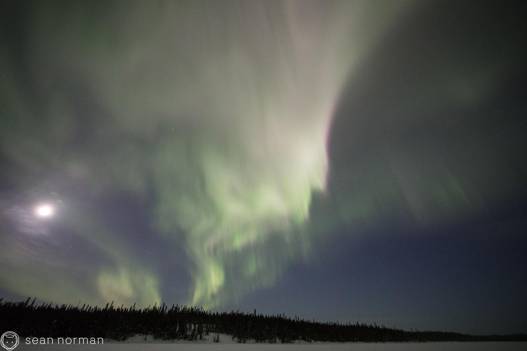 Sean Norman - Yellowknife Aurora Chasing Tour - 6.jpg