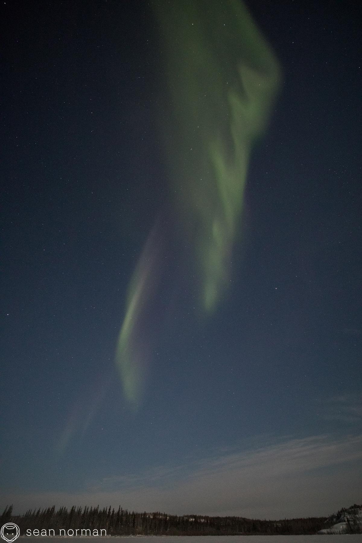 February Aurora Yellowknife Canada - Aurora Hunting Tour - 2.jpg