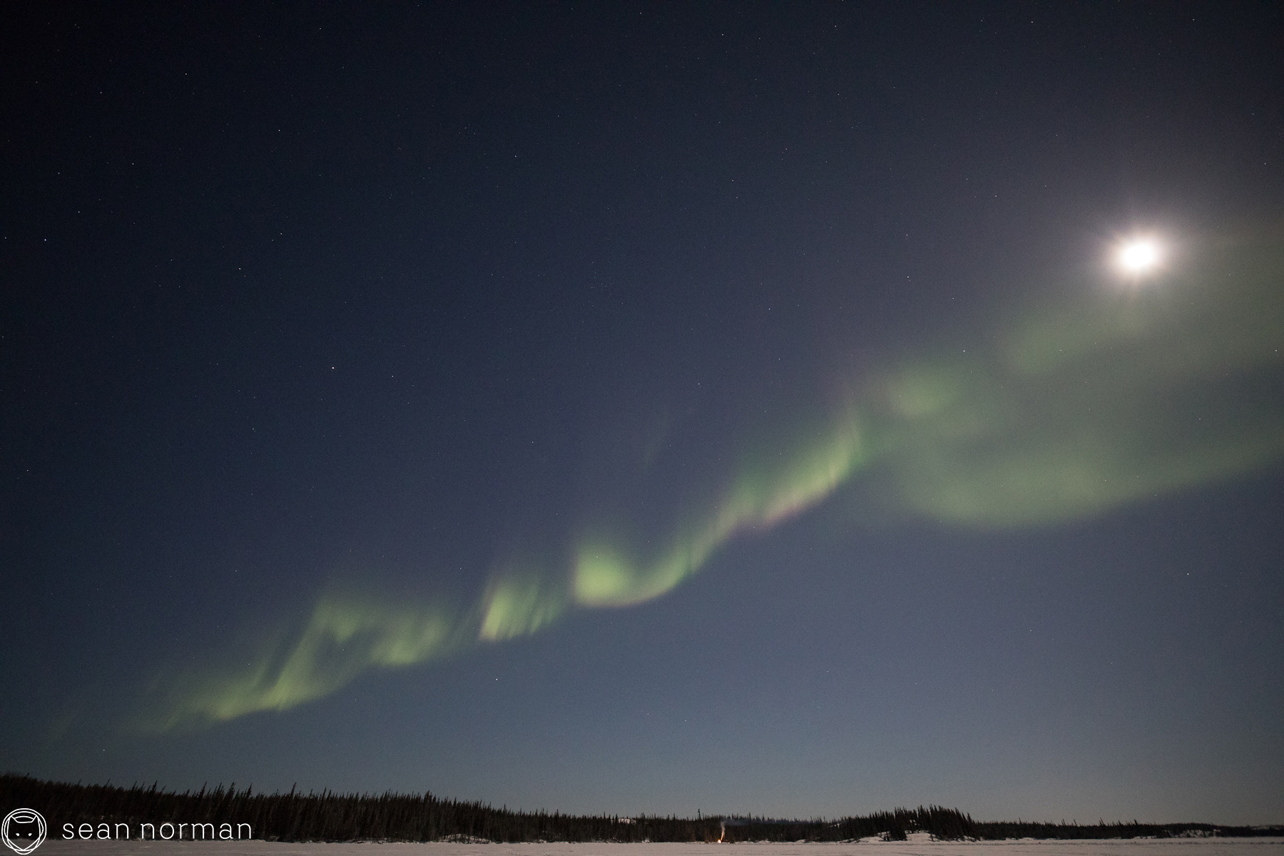 27 February - Yellowknife Aurora Tour - 2.jpg
