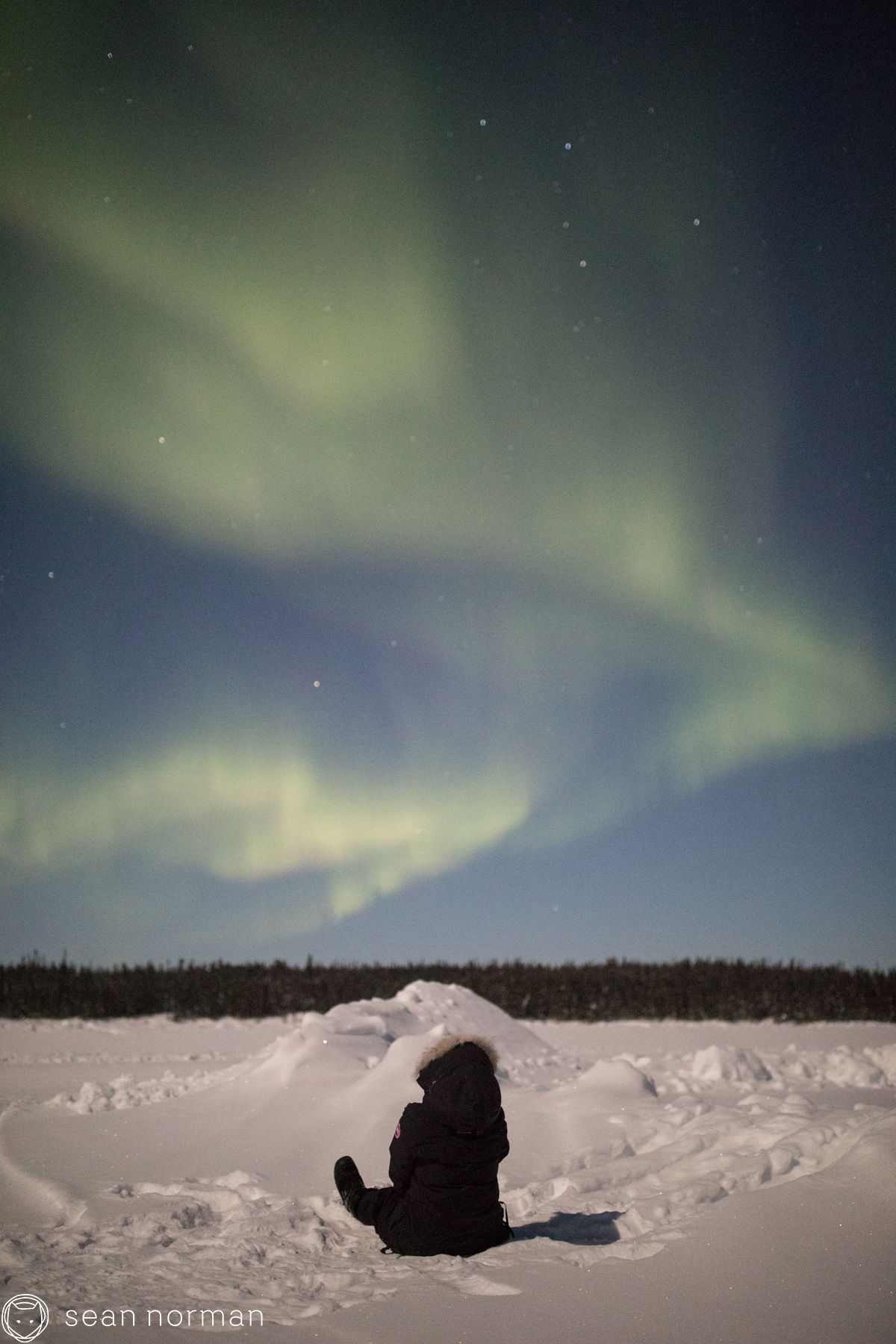 27 February - Yellowknife Aurora Tour - 1.jpg