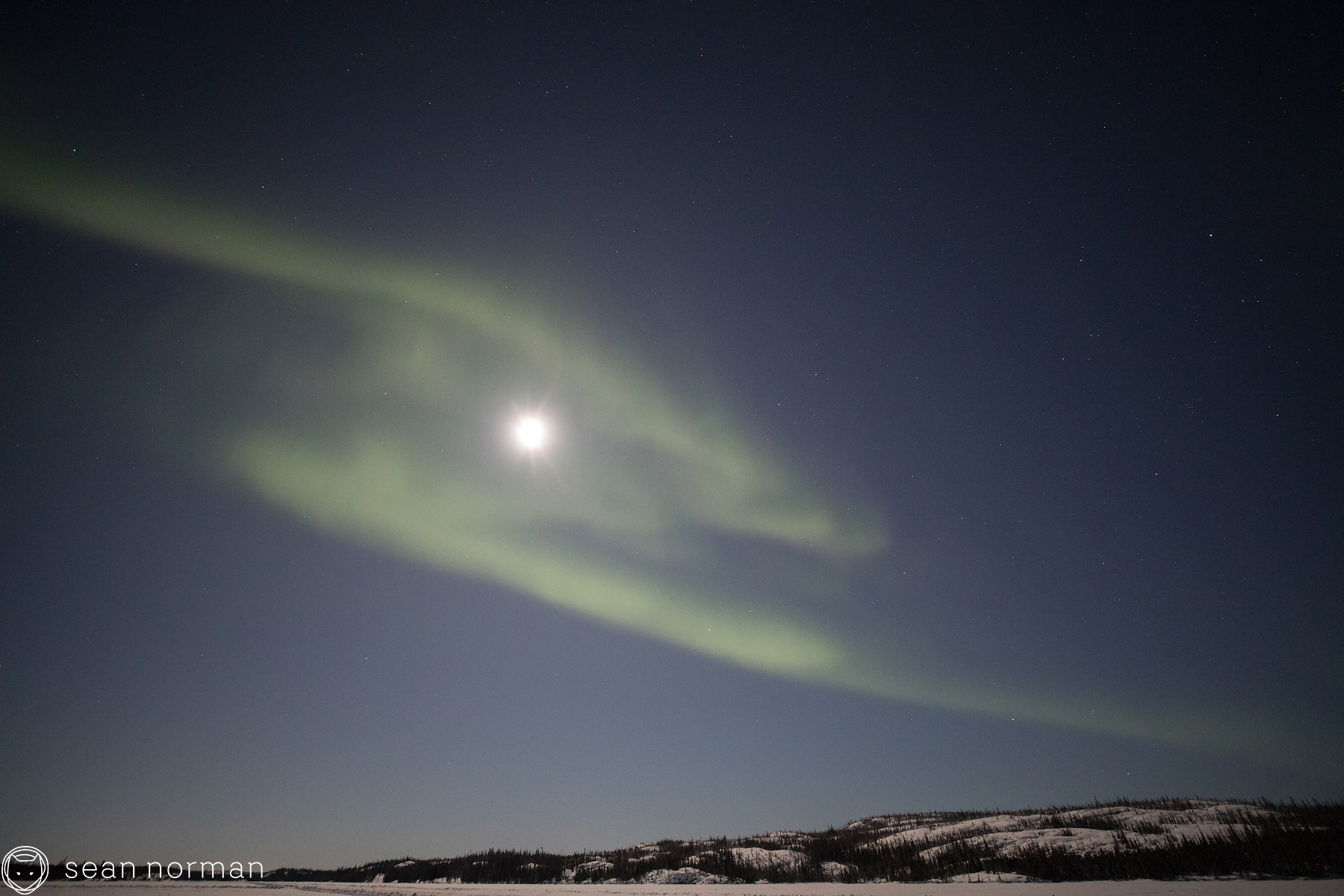 27 February - Yellowknife Aurora Tour - 3.jpg