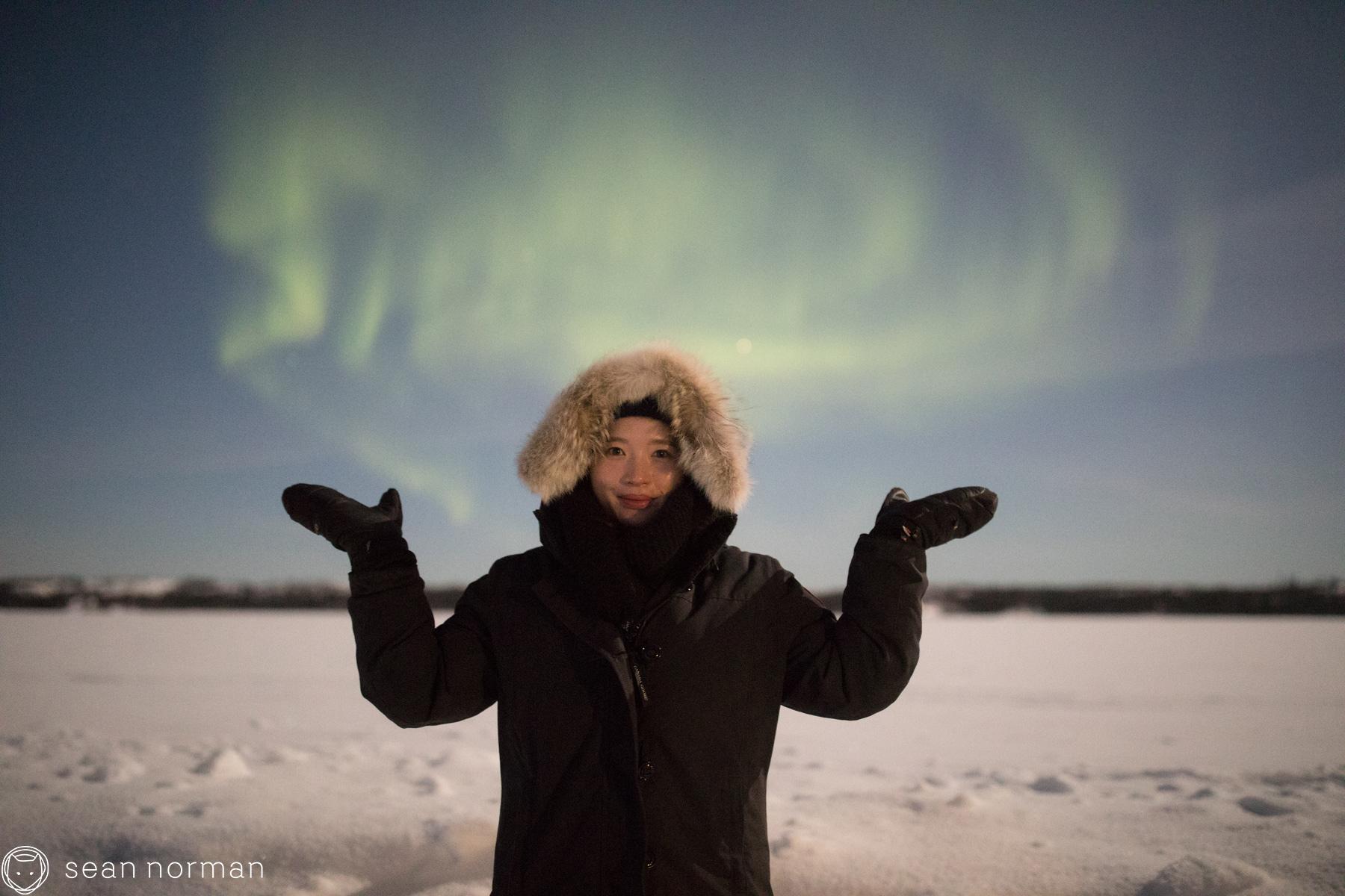 28 February - Yellowknife Aurora Tour - 2.jpg
