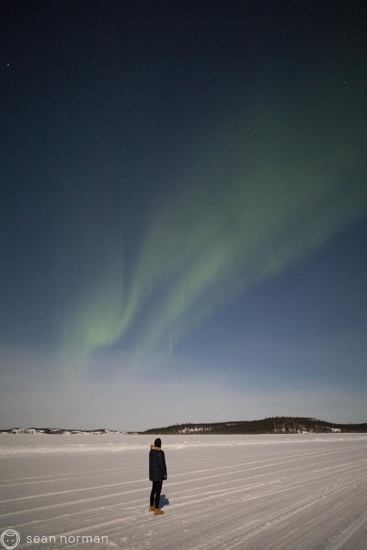 28 February - Yellowknife Aurora Tour - 4.jpg