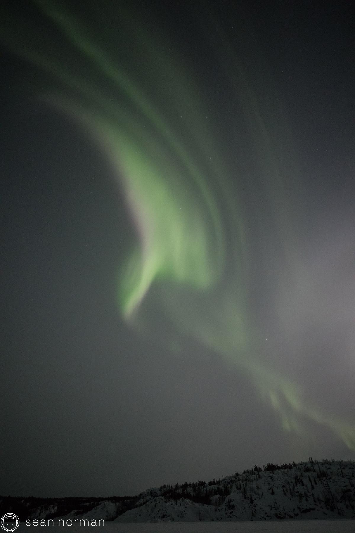 Yellowknife Aurora Chasing Tour - Sean Norman - 3.jpg