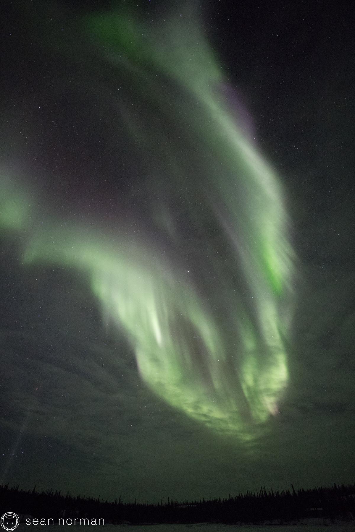 Yellowknife Aurora Tour - Best Place Aurora Canada - 2.jpg