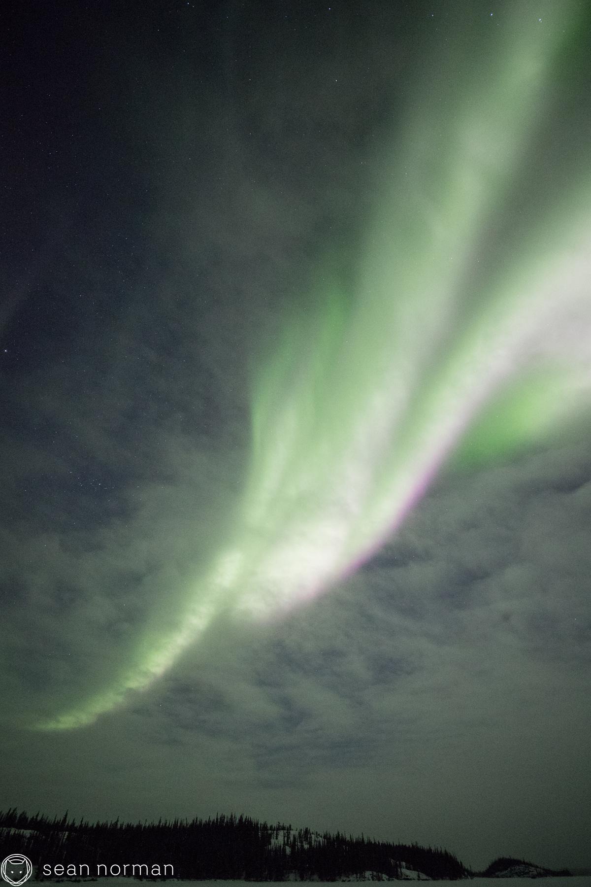 Yellowknife Aurora Tour - Best Place Aurora Canada - 3.jpg