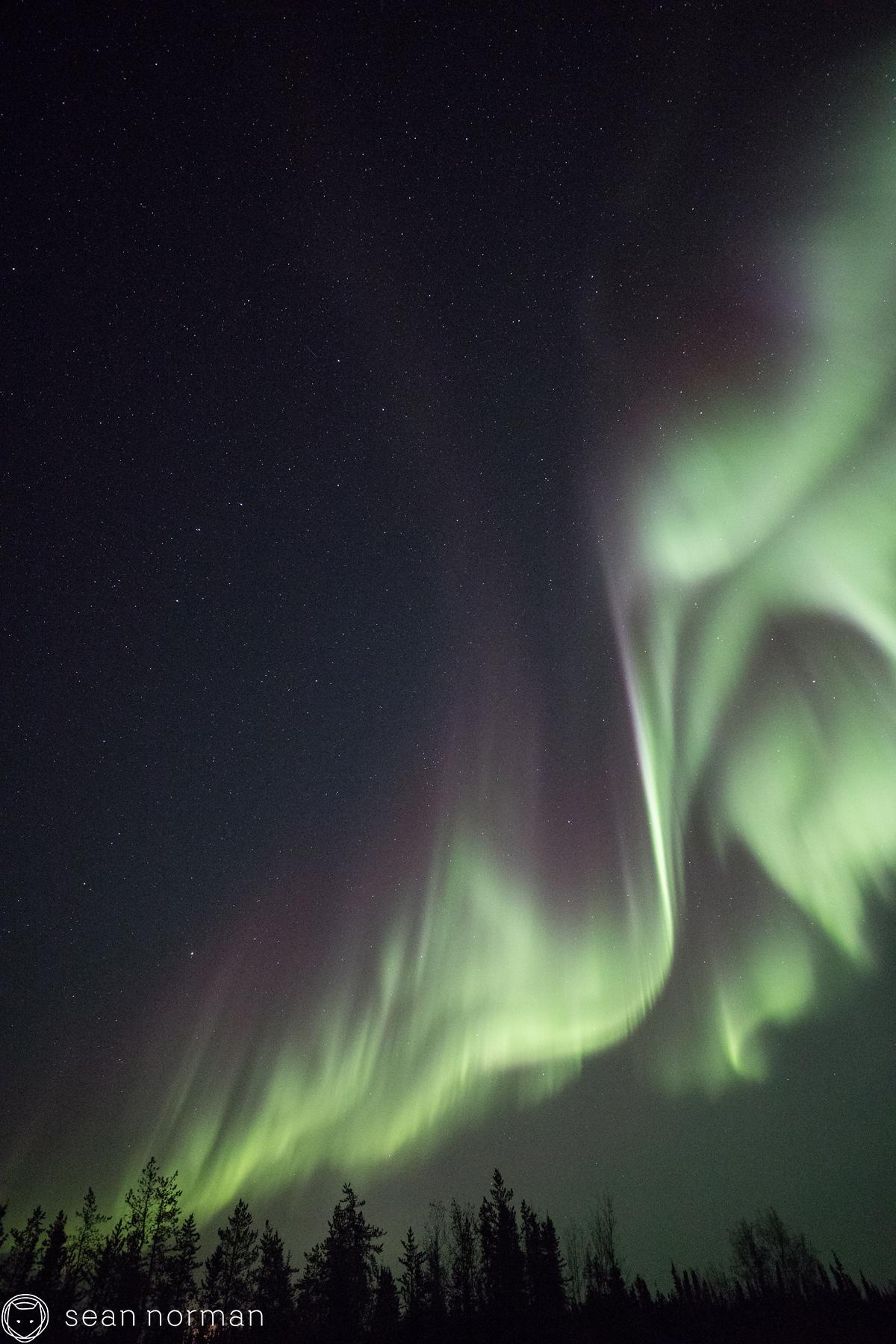 Yellowknife Canada - Aurora Hunting Tour Canada - 1.jpg