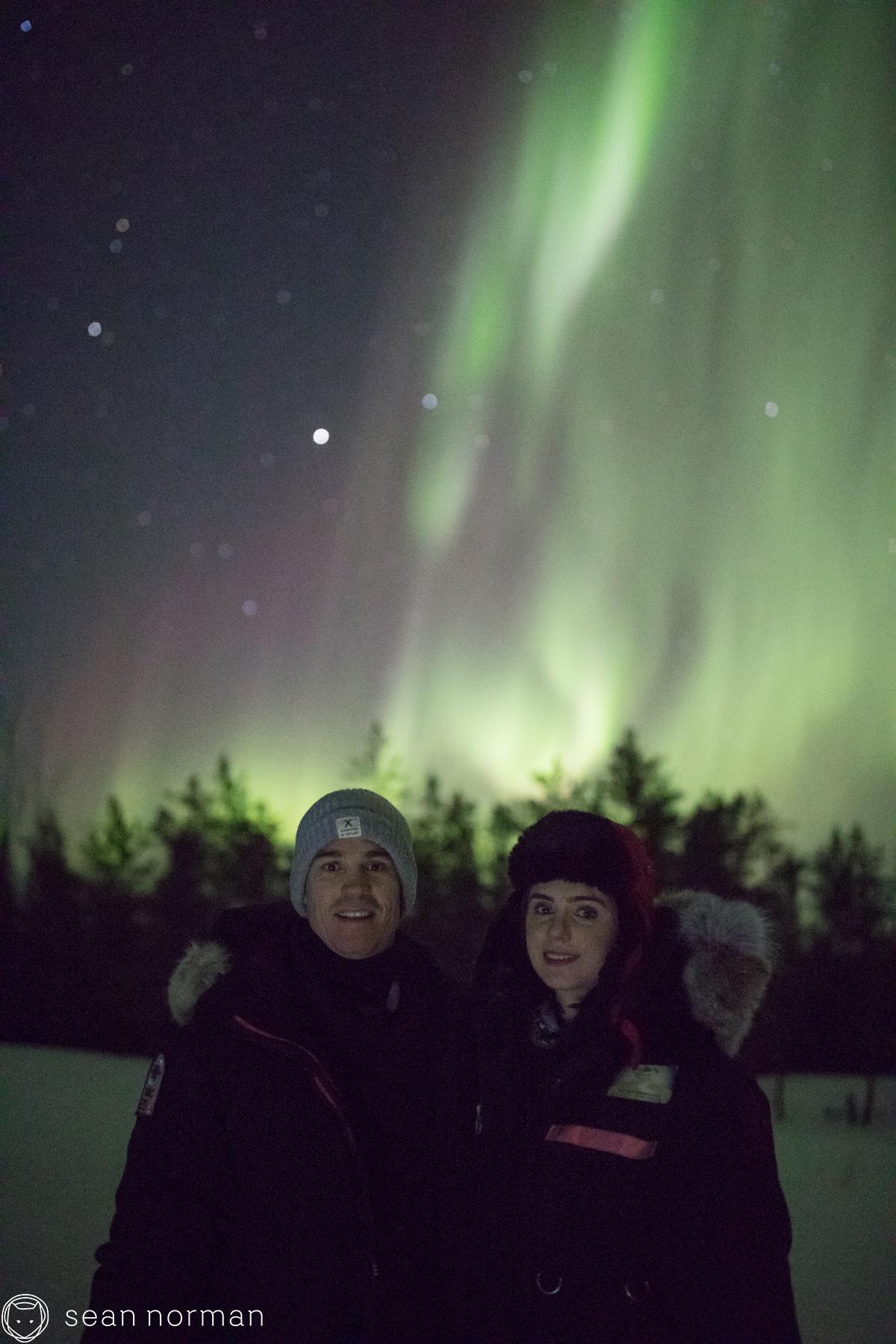 Yellowknife Canada - Aurora Hunting Tour Canada - 3.jpg