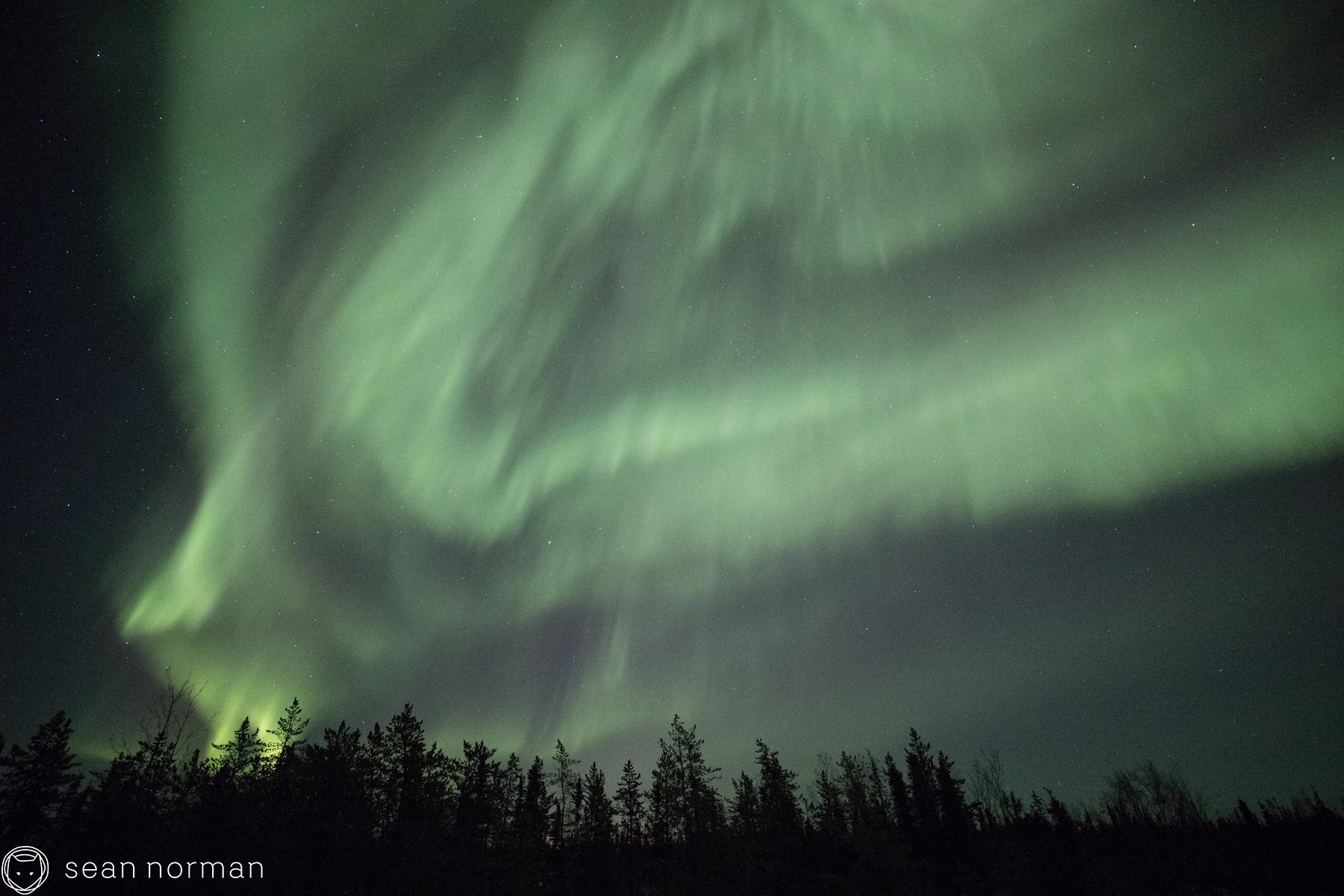 Yellowknife Canada - Aurora Hunting Tour Canada - 6.jpg