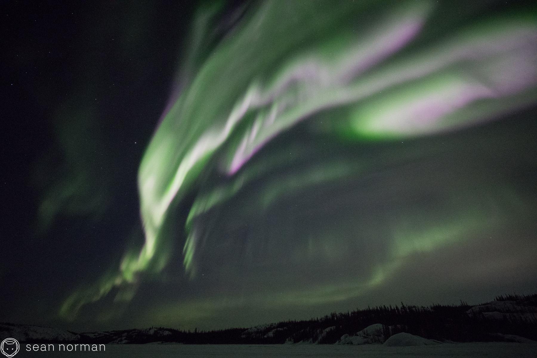 Yellowknife Aurora Solar Storm - Canada Aurora Tour - 2.jpg