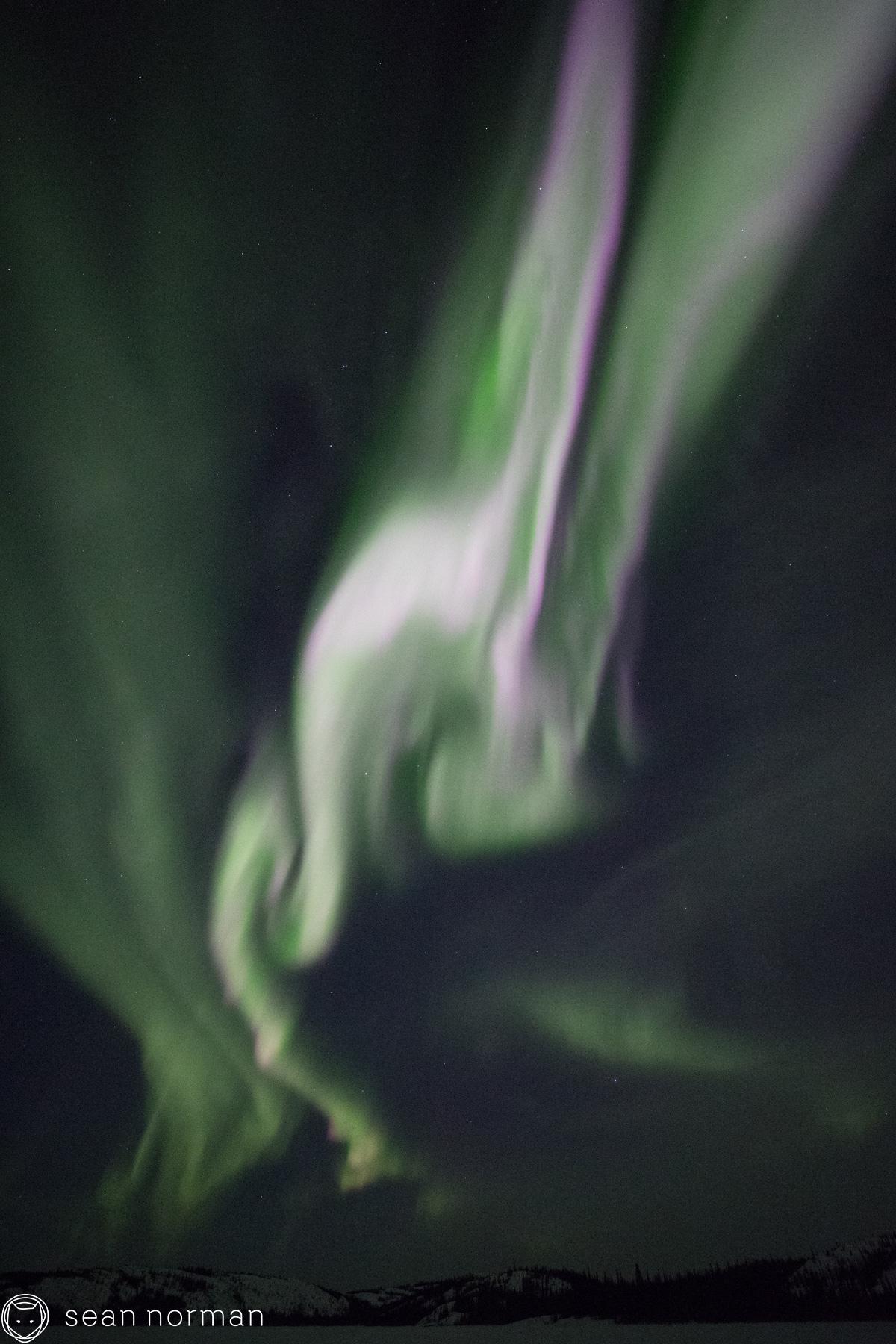 Yellowknife Aurora Solar Storm - Canada Aurora Tour - 3.jpg