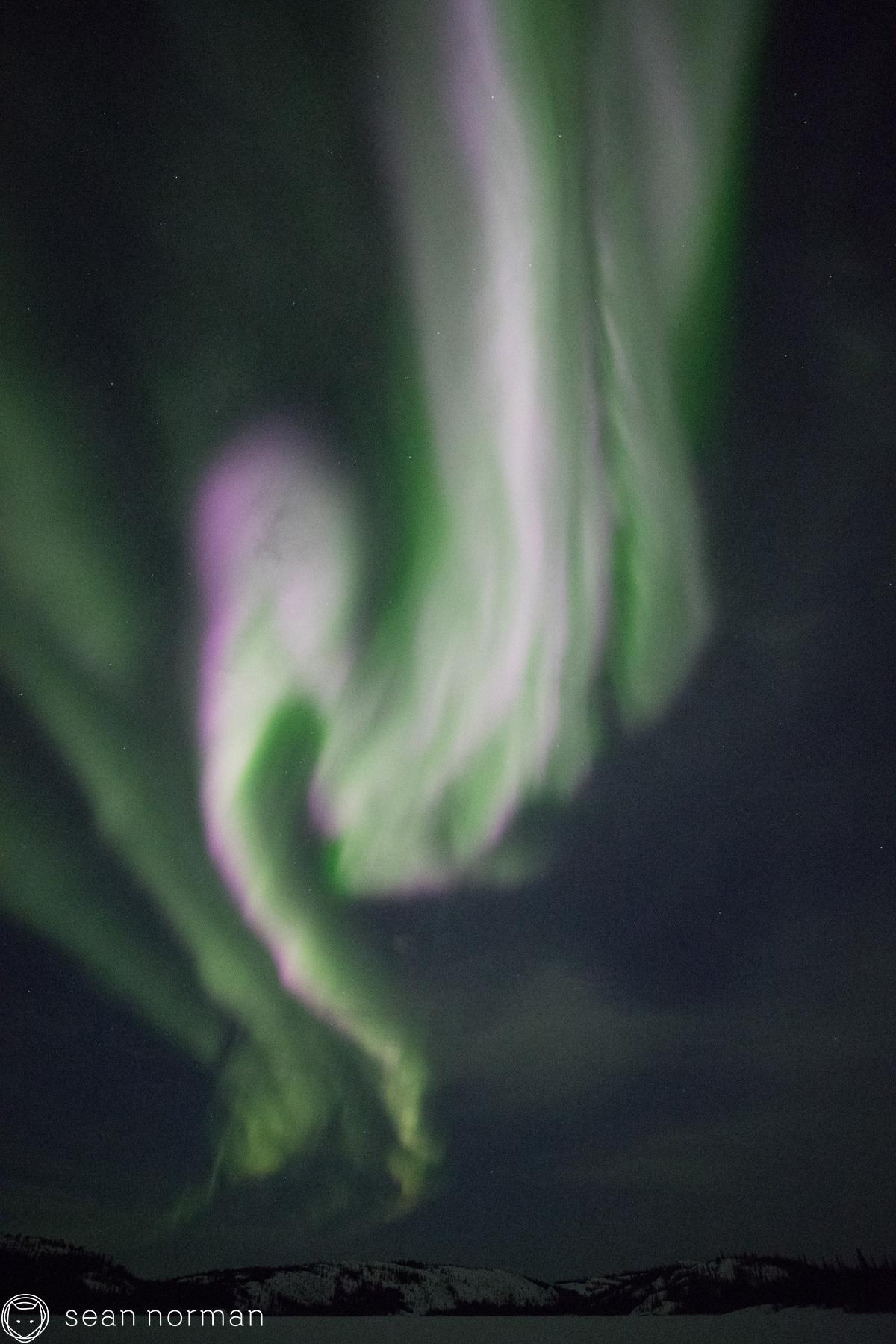 Yellowknife Aurora Solar Storm - Canada Aurora Tour - 6.jpg