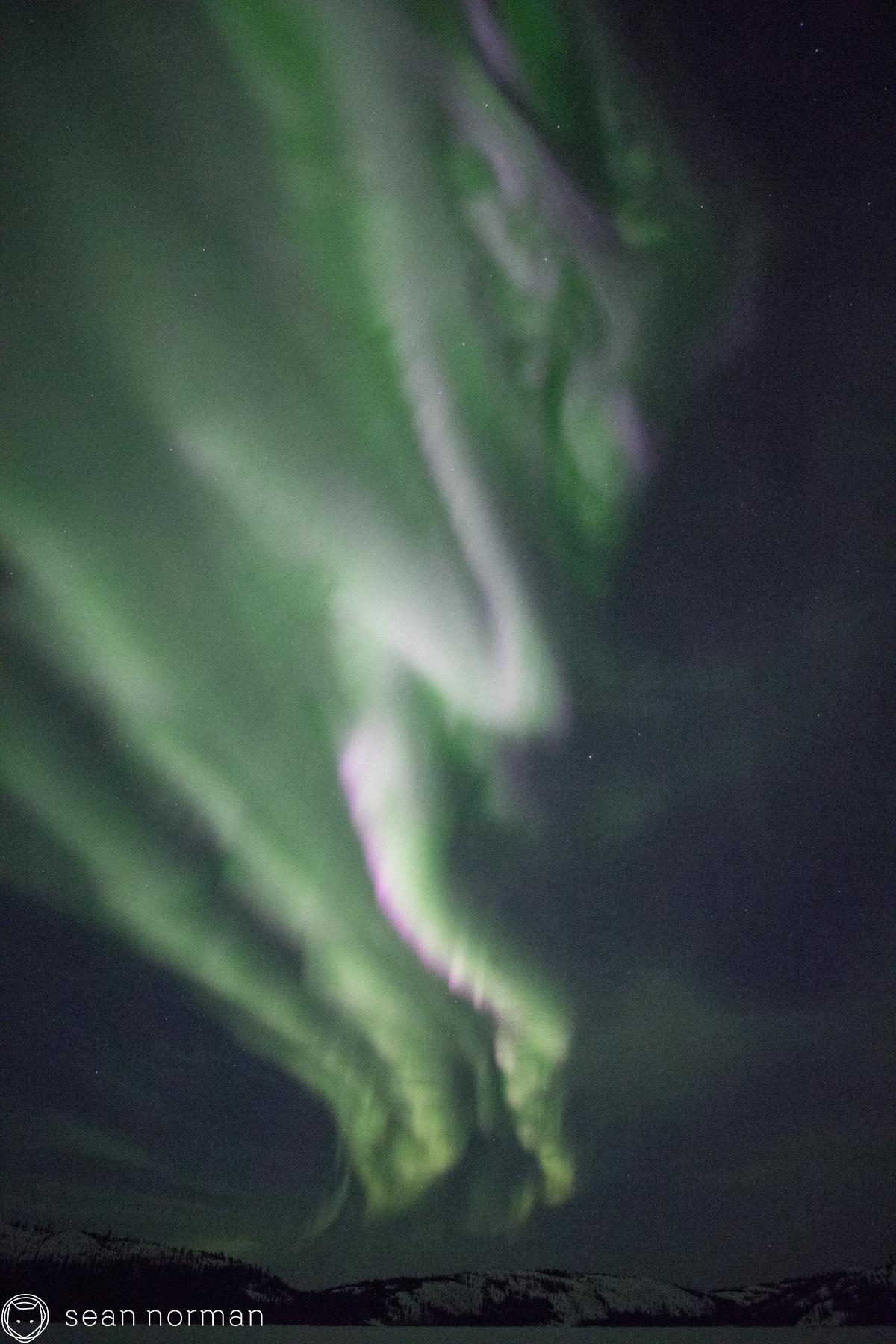 Yellowknife Aurora Solar Storm - Canada Aurora Tour - 7.jpg