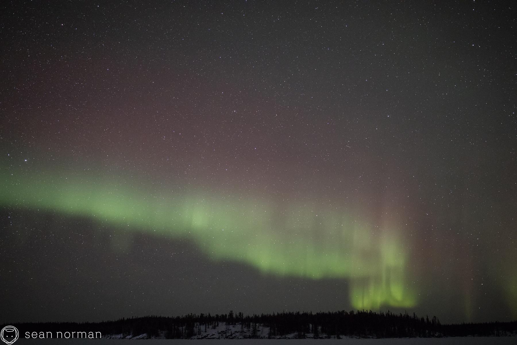 Yellowknife Canada Aurora Photo Blog - 1.jpg