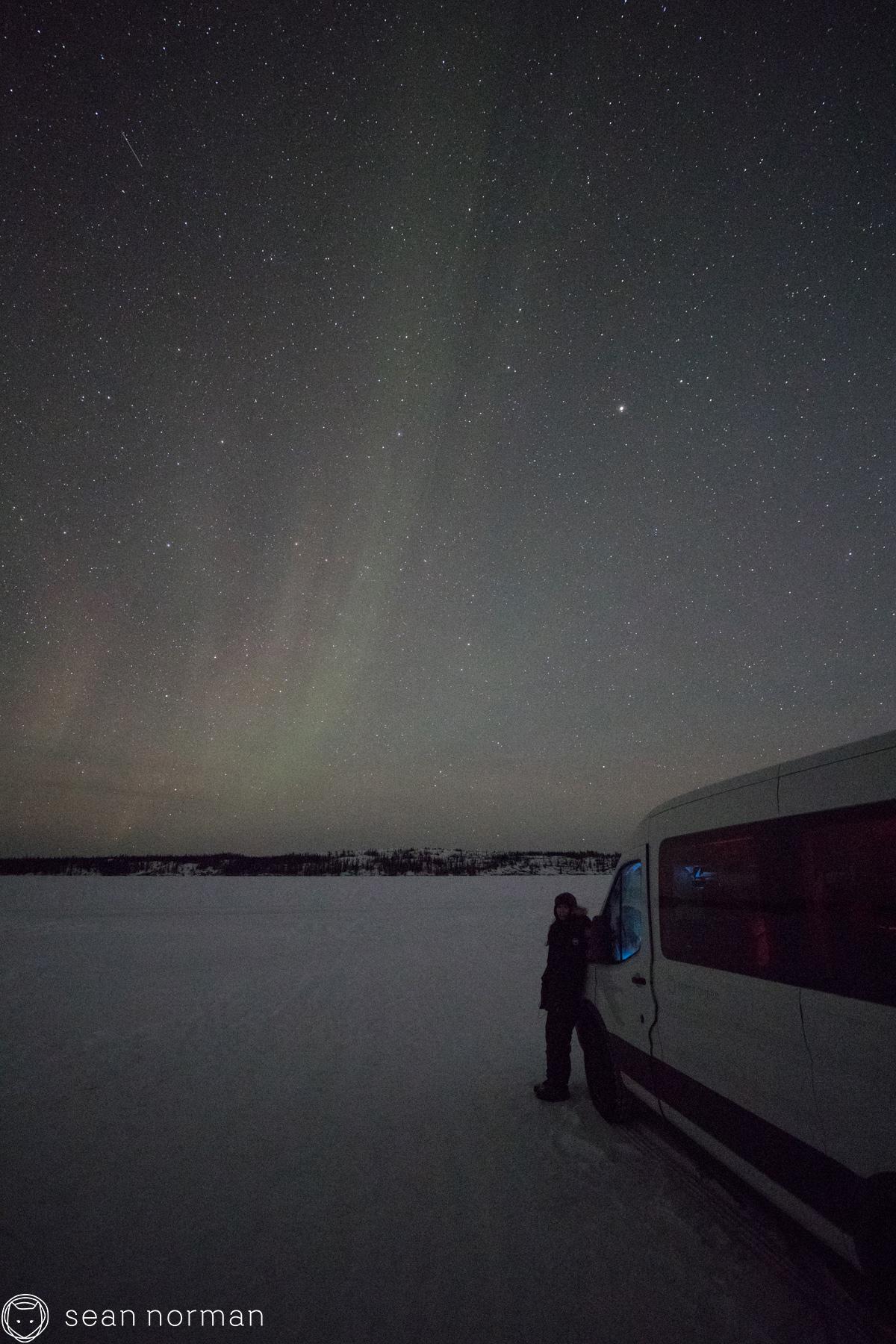 Yellowknife Canada Aurora Photo Blog - 3.jpg