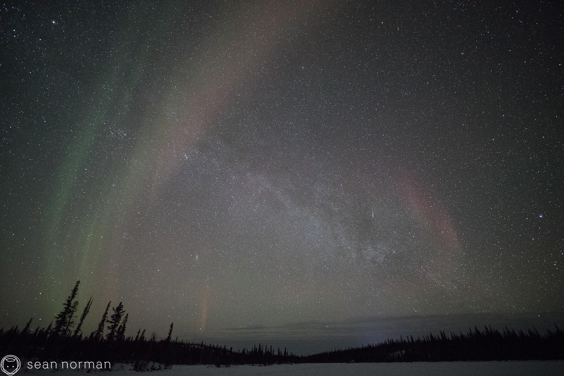 Yellowknife Aurora Guide - Aurora Hunting Tour Canada - 1.jpg