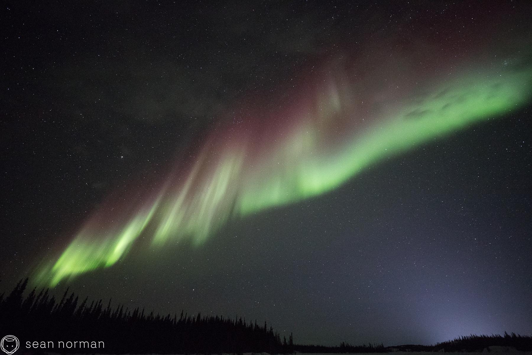 Yellowknife Aurora Guide - Aurora Hunting Tour Canada - 5.jpg