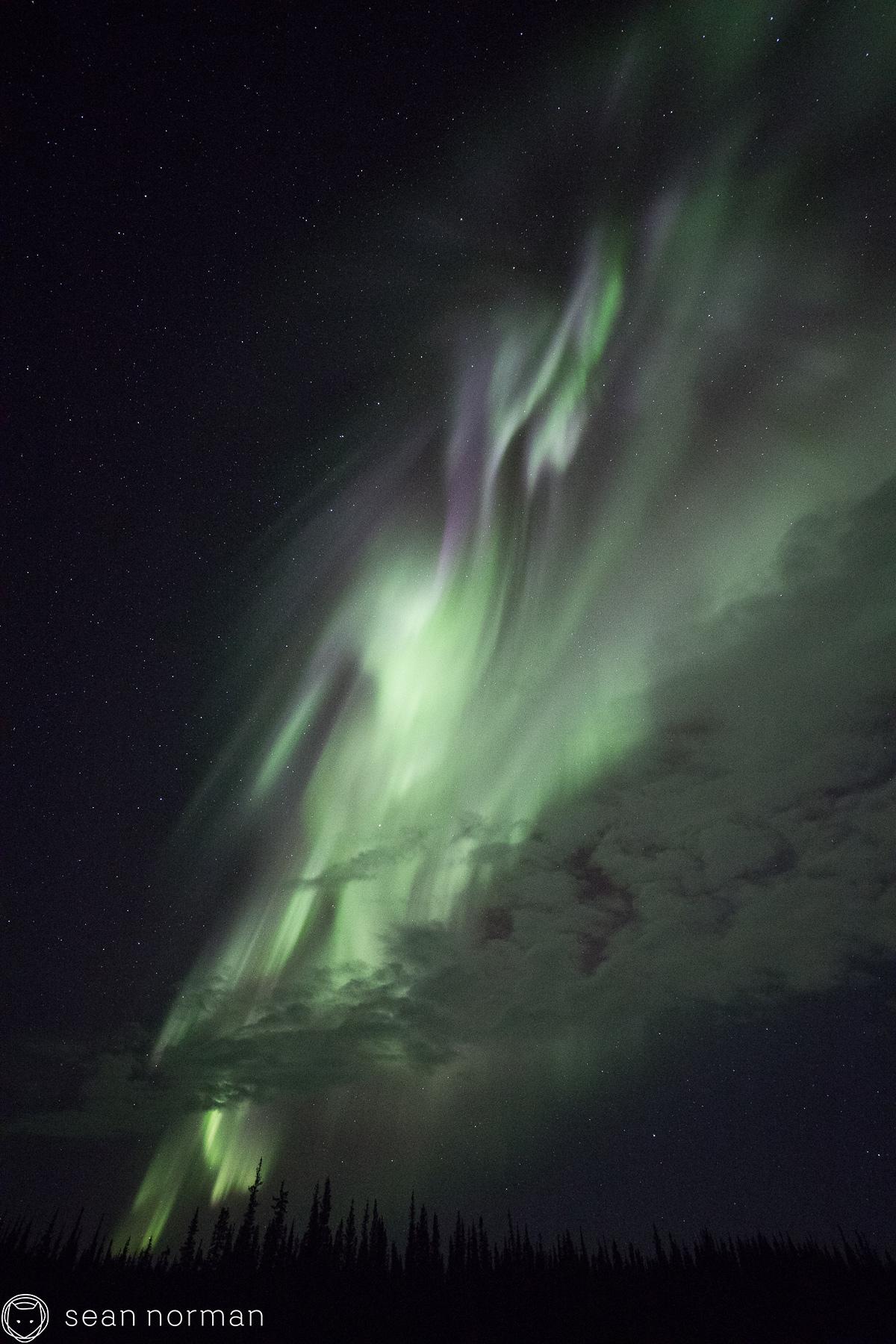 Yellowknife Aurora Guide - Aurora Hunting Tour Canada - 6.jpg
