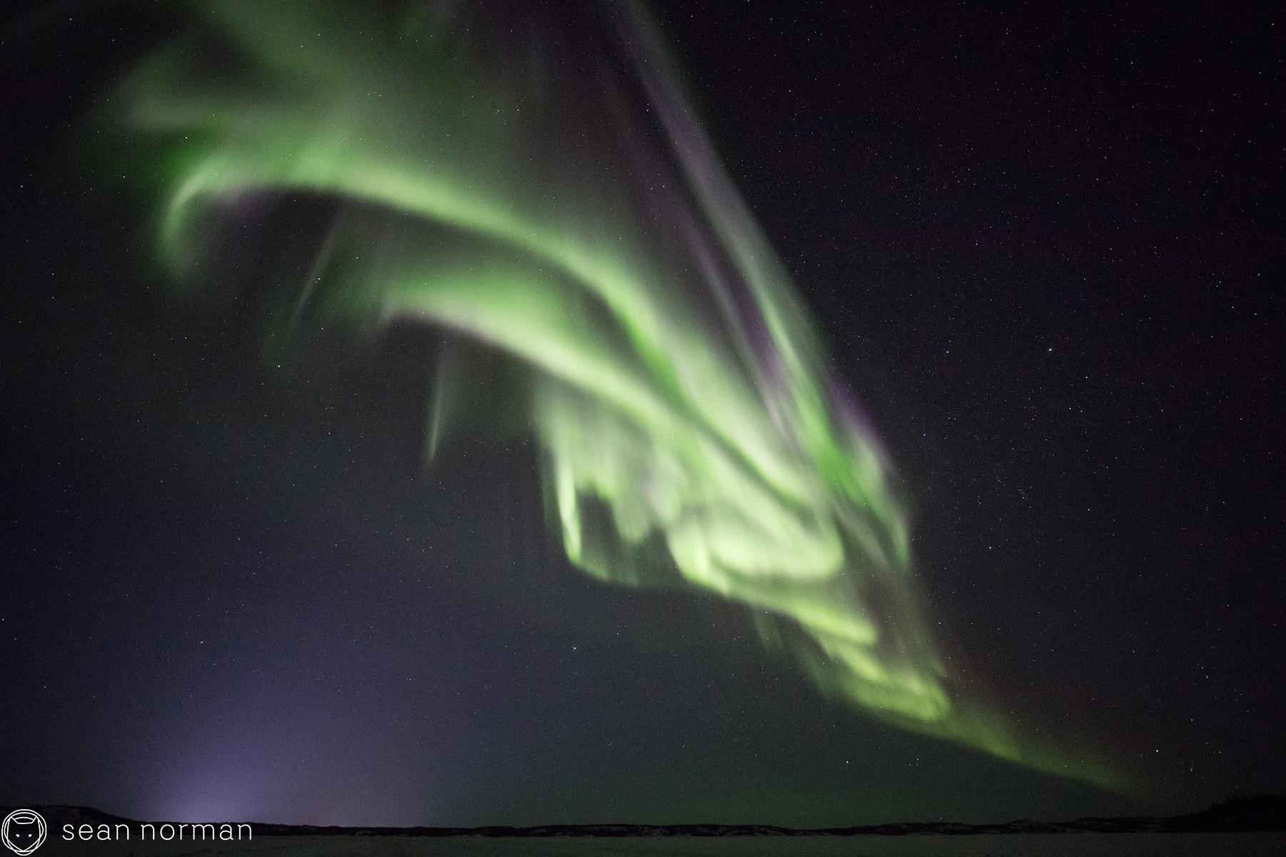 Yellowknife Canada Northern Lights Photo Blog - Aurora Guide - 6.jpg