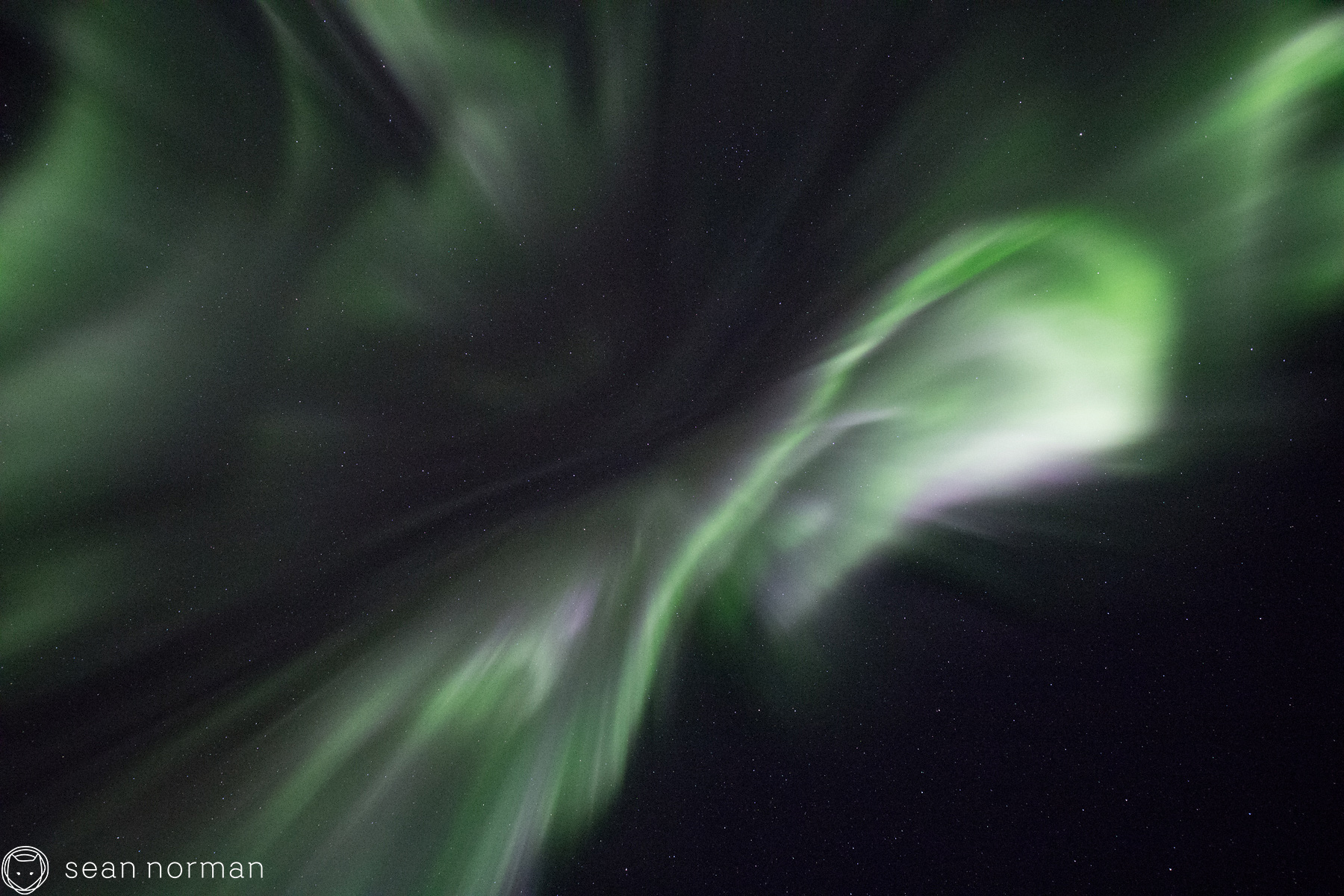 Yellowknife Canada Northern Lights Photo Blog - Aurora Guide - 8.jpg