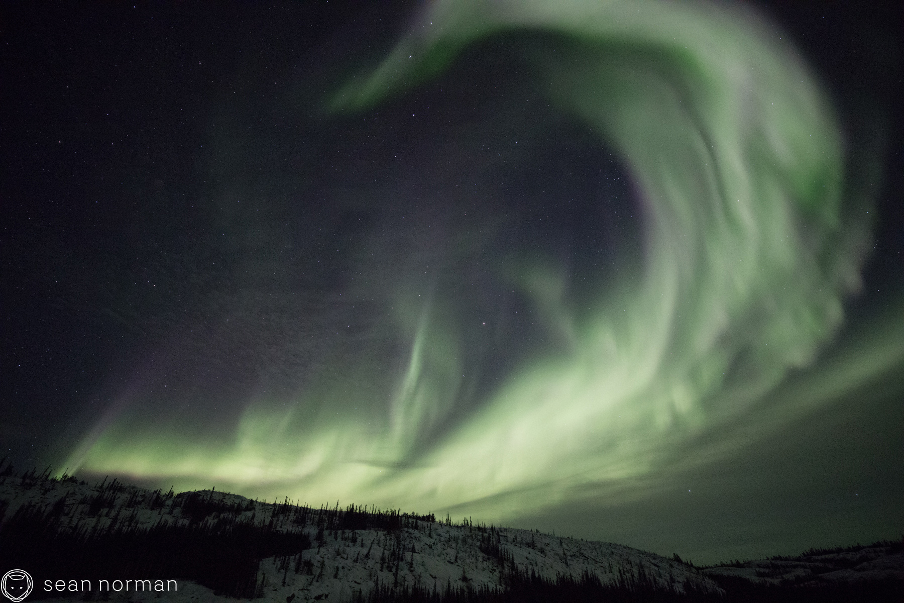Yellowknife Canada - Northern Lights Tour Guide - 4.jpg