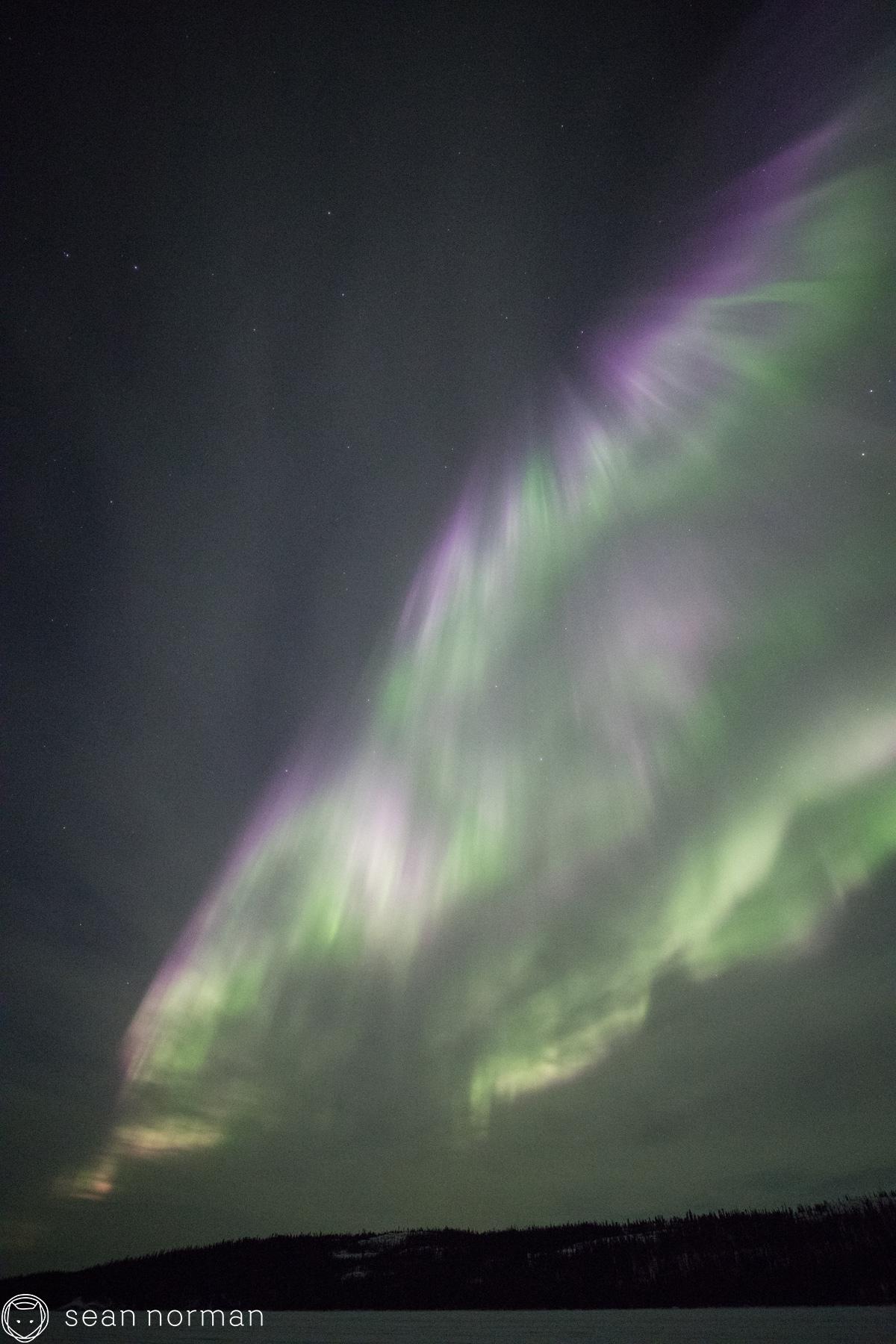 Yellowknife Aurora Hunting Tour - 1.jpg